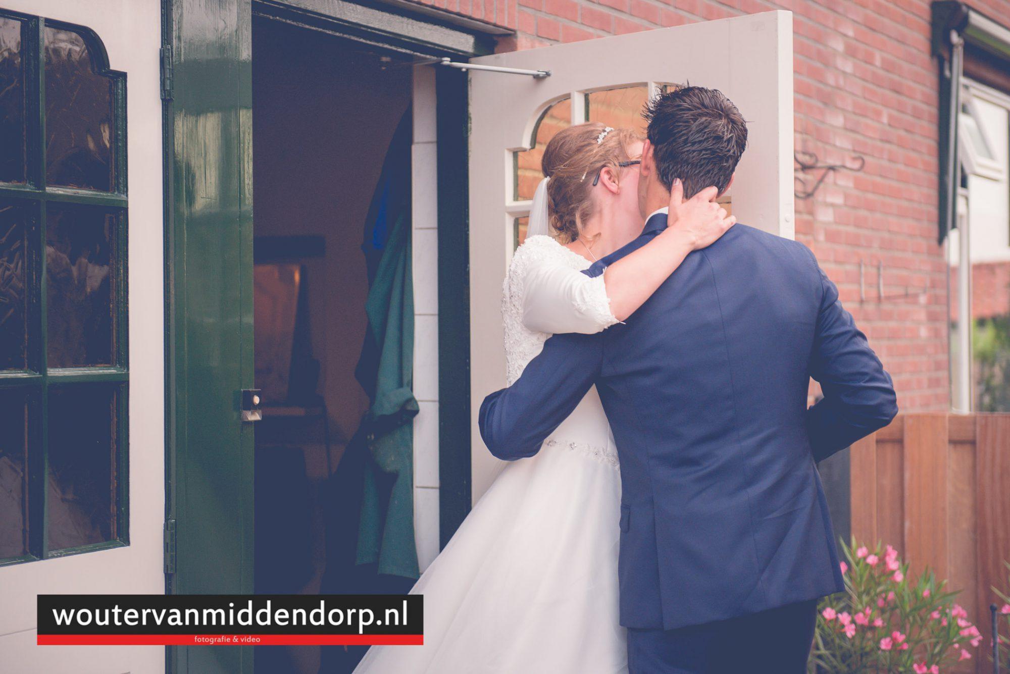 bruidsfotografie Wouter van Middendorp Uddel HArskamp Barneveld-11
