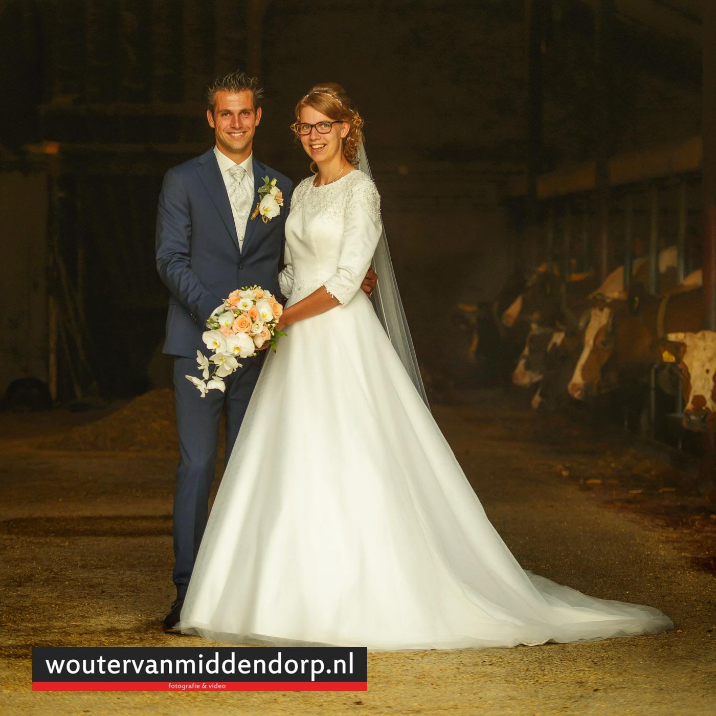 bruidsfotografie Wouter van Middendorp Uddel HArskamp Barneveld-13