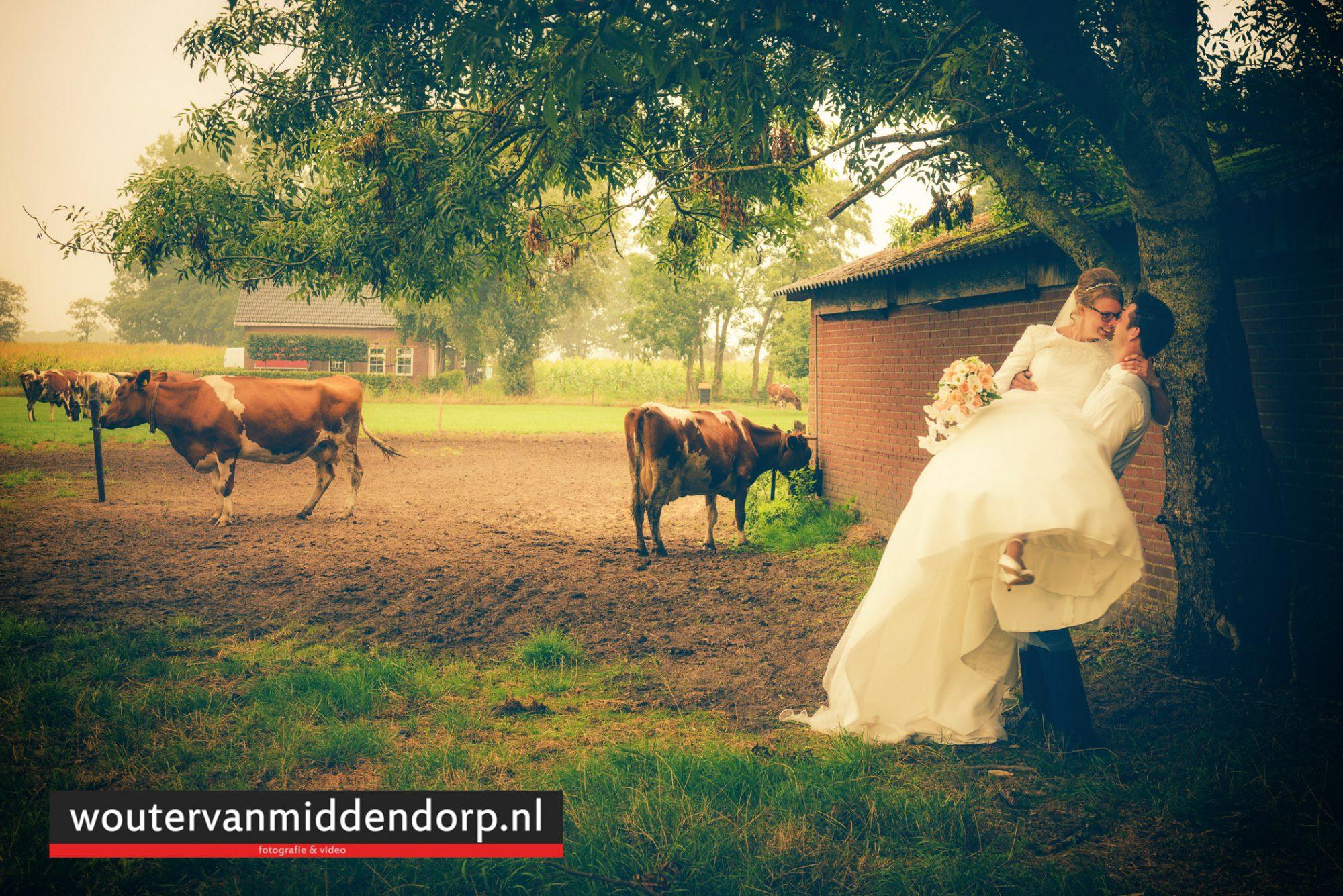bruidsfotografie Wouter van Middendorp Uddel HArskamp Barneveld-18