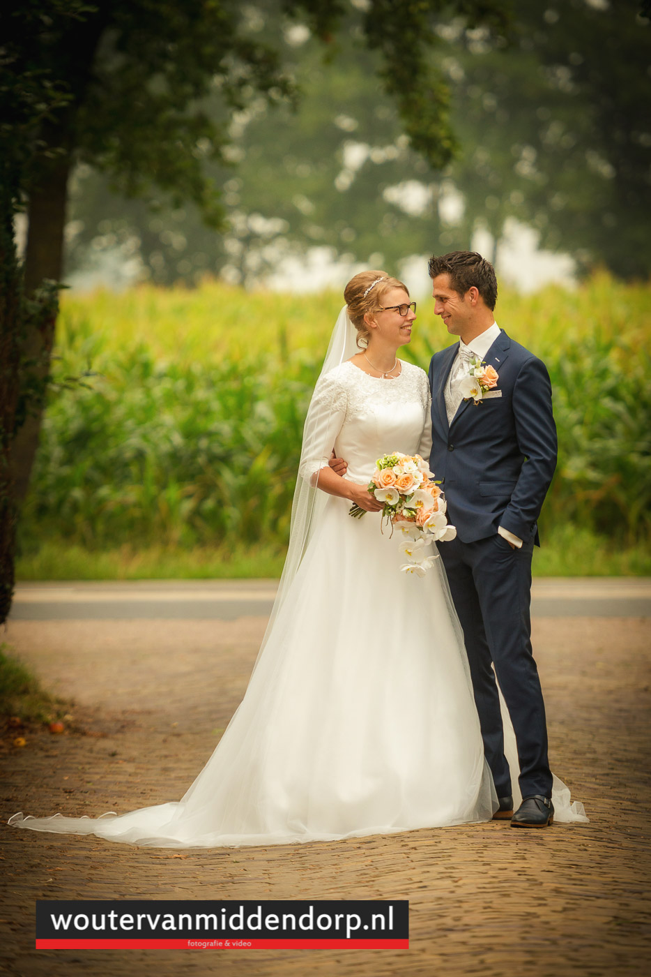 bruidsfotografie Wouter van Middendorp Uddel HArskamp Barneveld-19