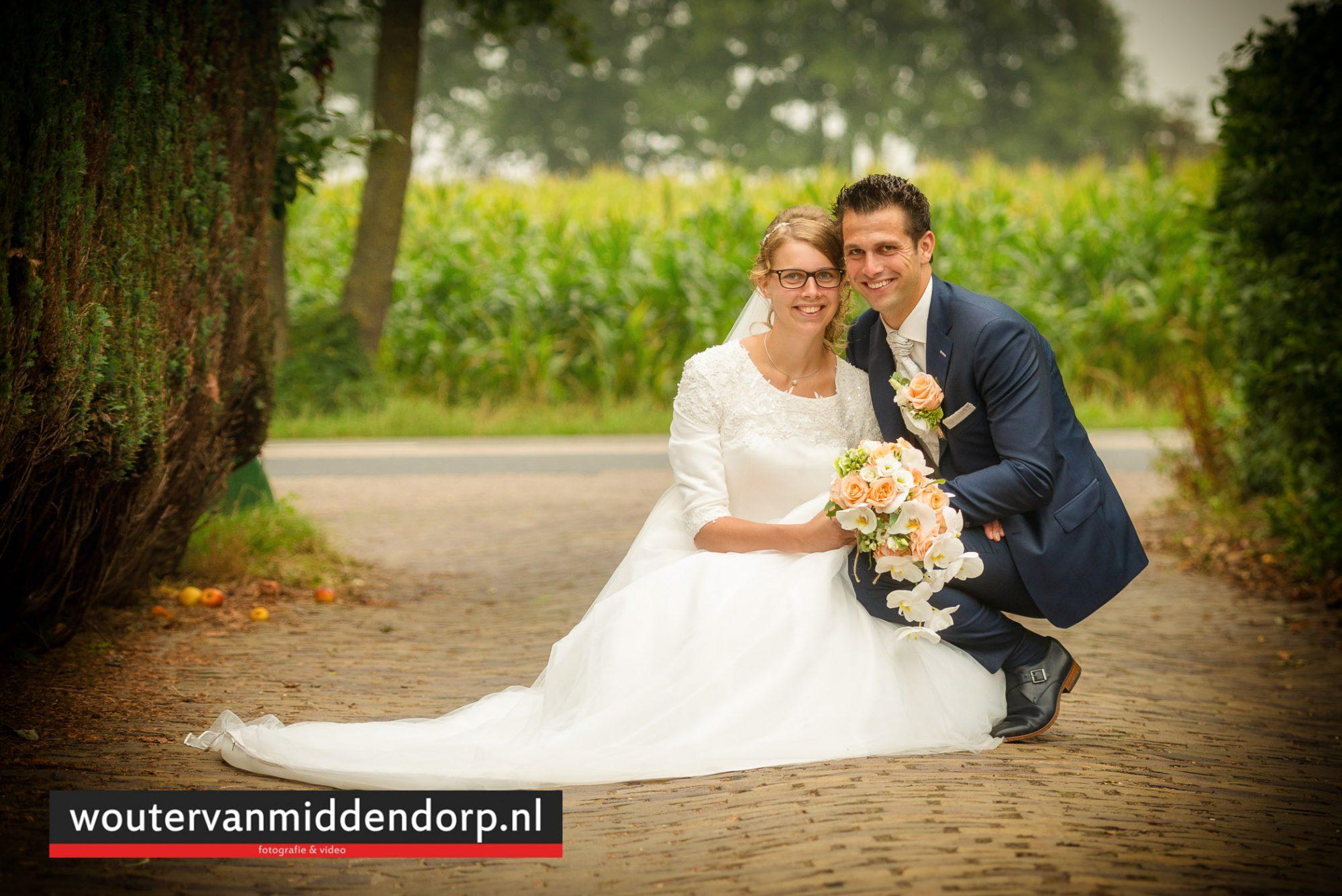 bruidsfotografie Wouter van Middendorp Uddel HArskamp Barneveld-20