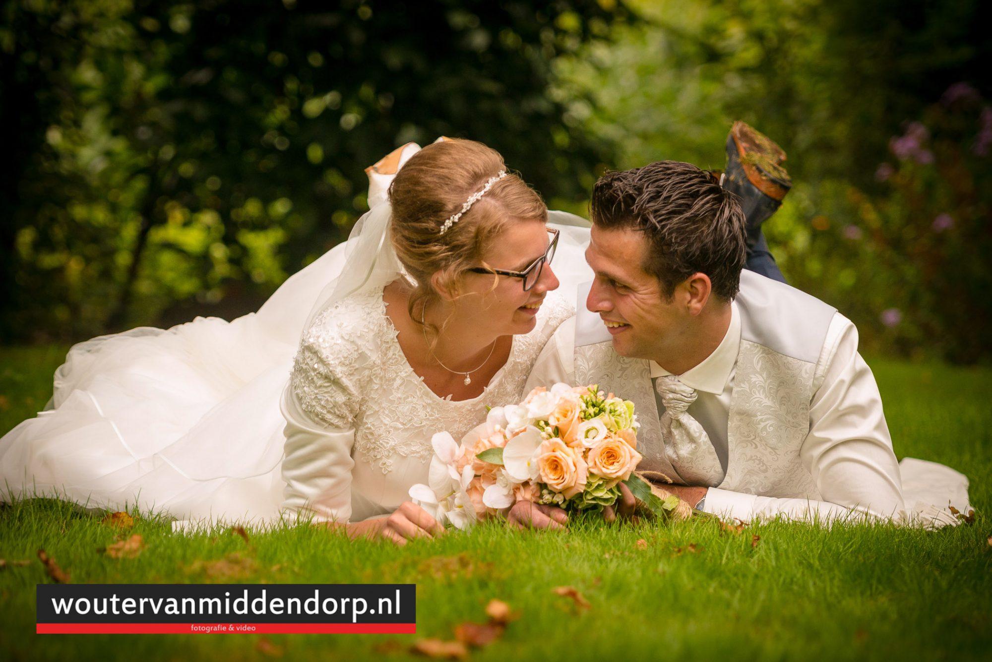 bruidsfotografie Wouter van Middendorp Uddel HArskamp Barneveld-21