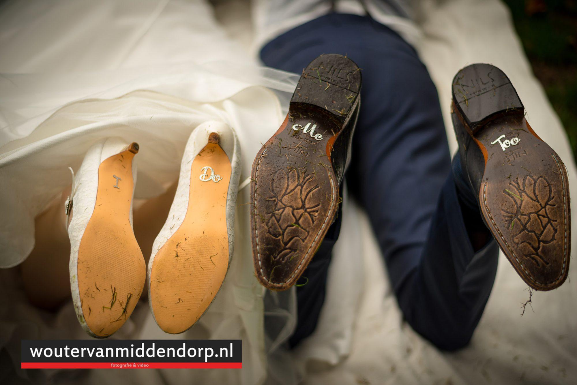 bruidsfotografie Wouter van Middendorp Uddel HArskamp Barneveld-22