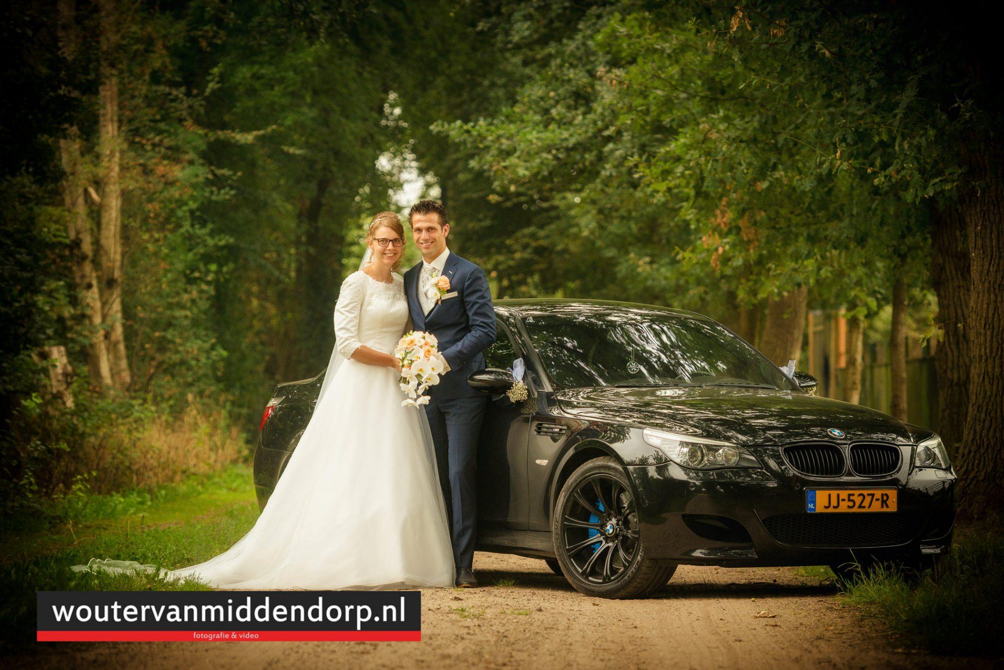 bruidsfotografie Wouter van Middendorp Uddel HArskamp Barneveld-23