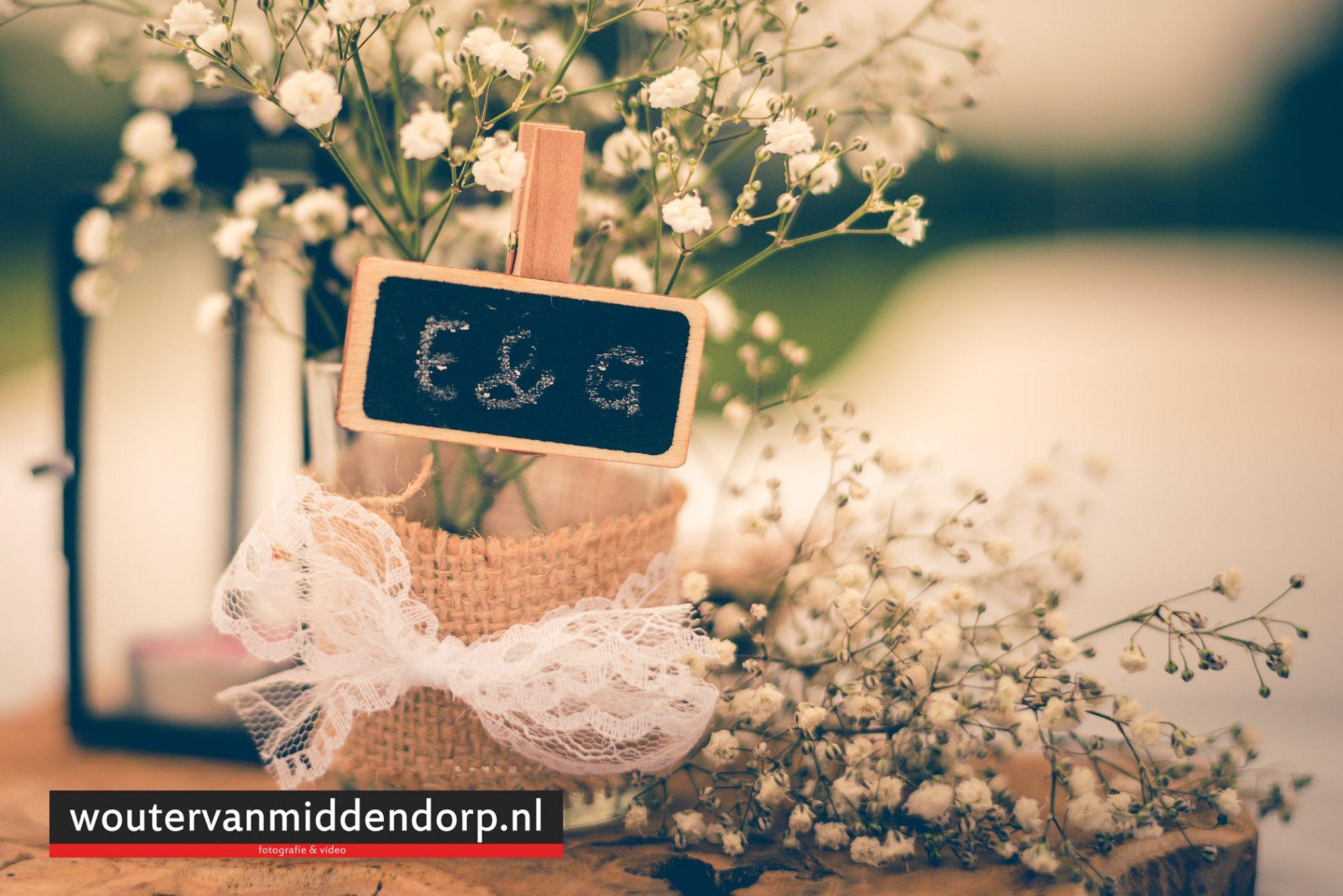 bruidsfotografie Wouter van Middendorp Uddel HArskamp Barneveld-24