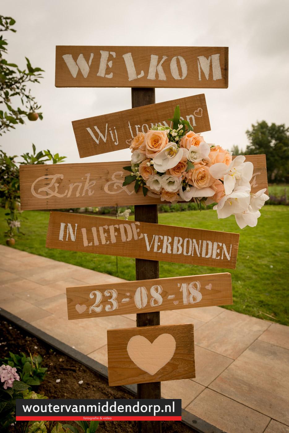 bruidsfotografie Wouter van Middendorp Uddel HArskamp Barneveld-25