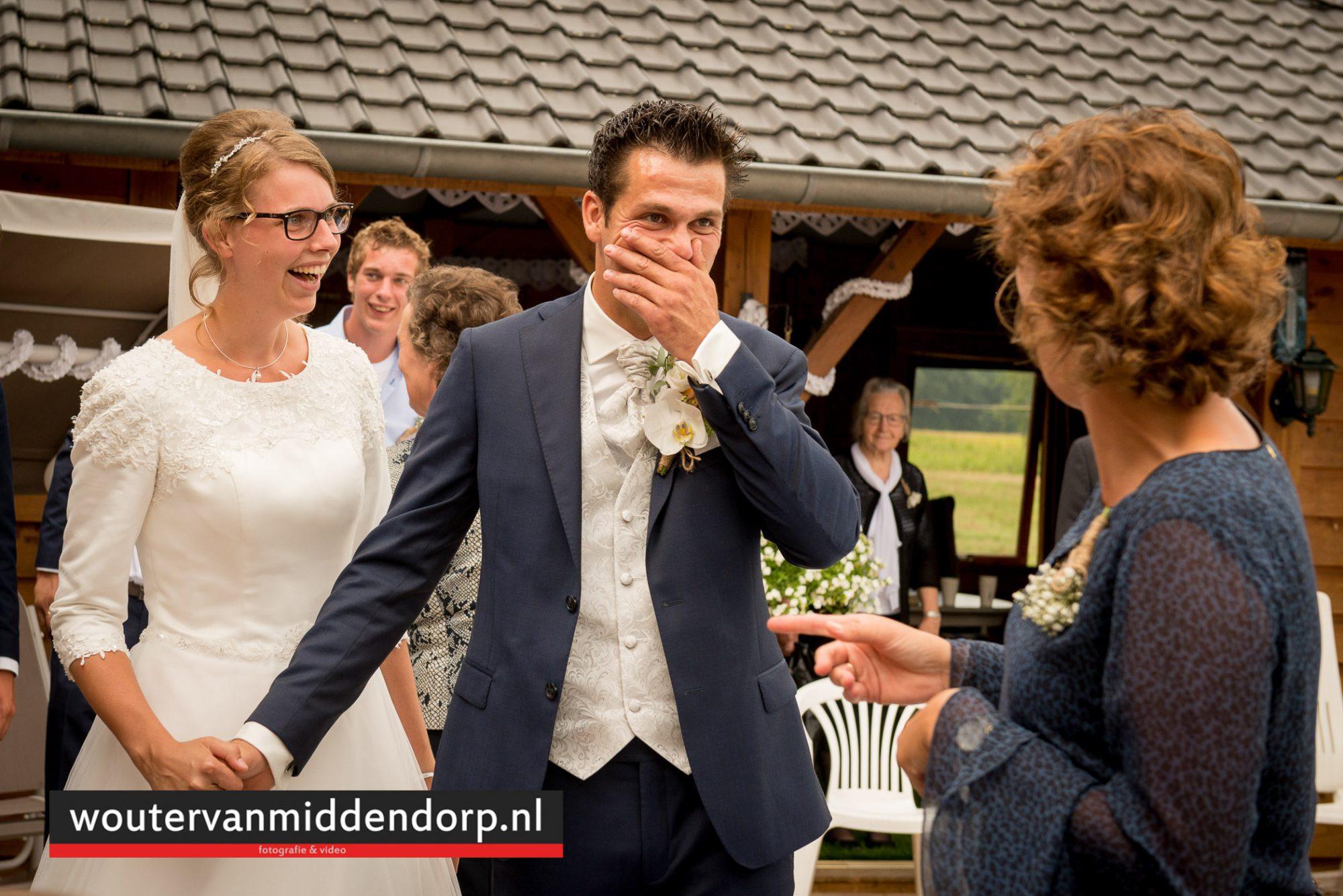 bruidsfotografie Wouter van Middendorp Uddel HArskamp Barneveld-26