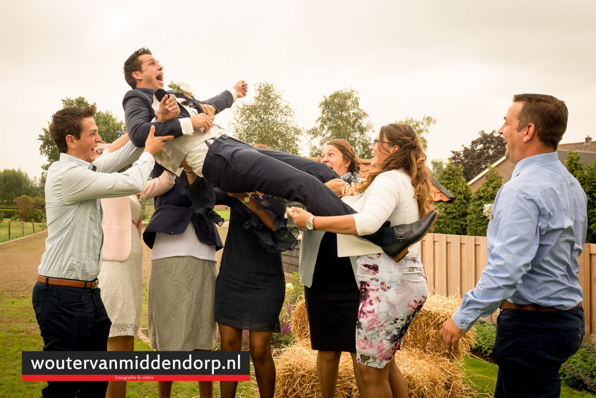 bruidsfotografie Wouter van Middendorp Uddel HArskamp Barneveld-27