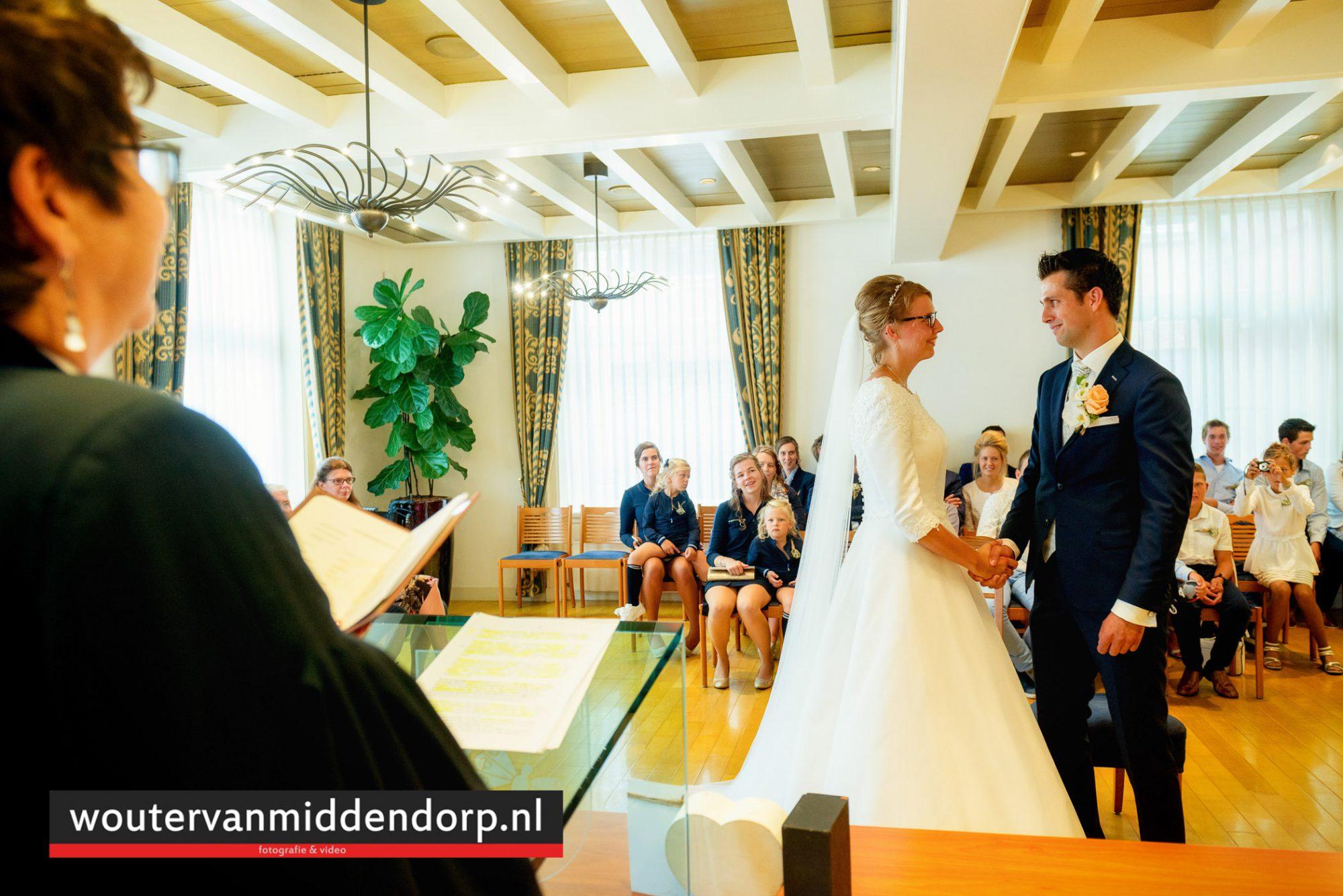 bruidsfotografie Wouter van Middendorp Uddel HArskamp Barneveld-28