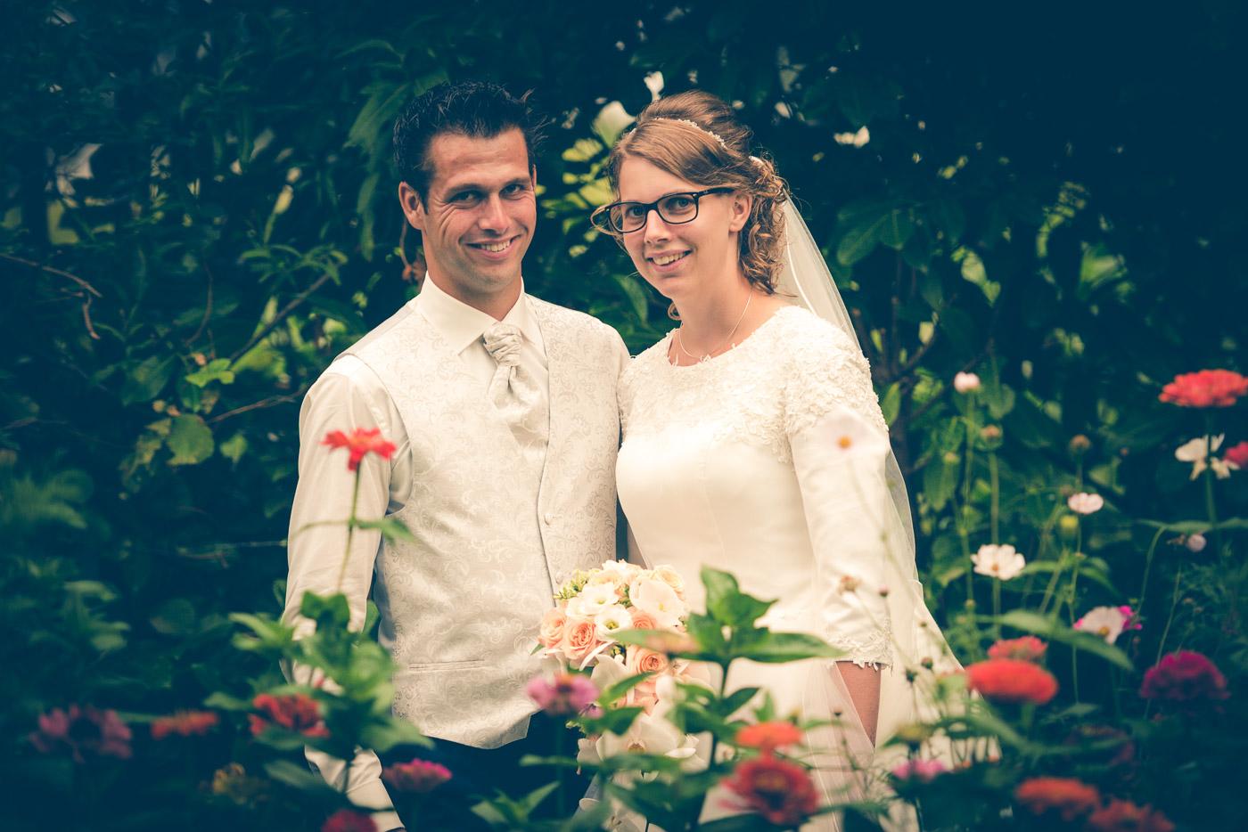 bruidsfotografie Wouter van Middendorp Uddel Harskamp Lunteren-22