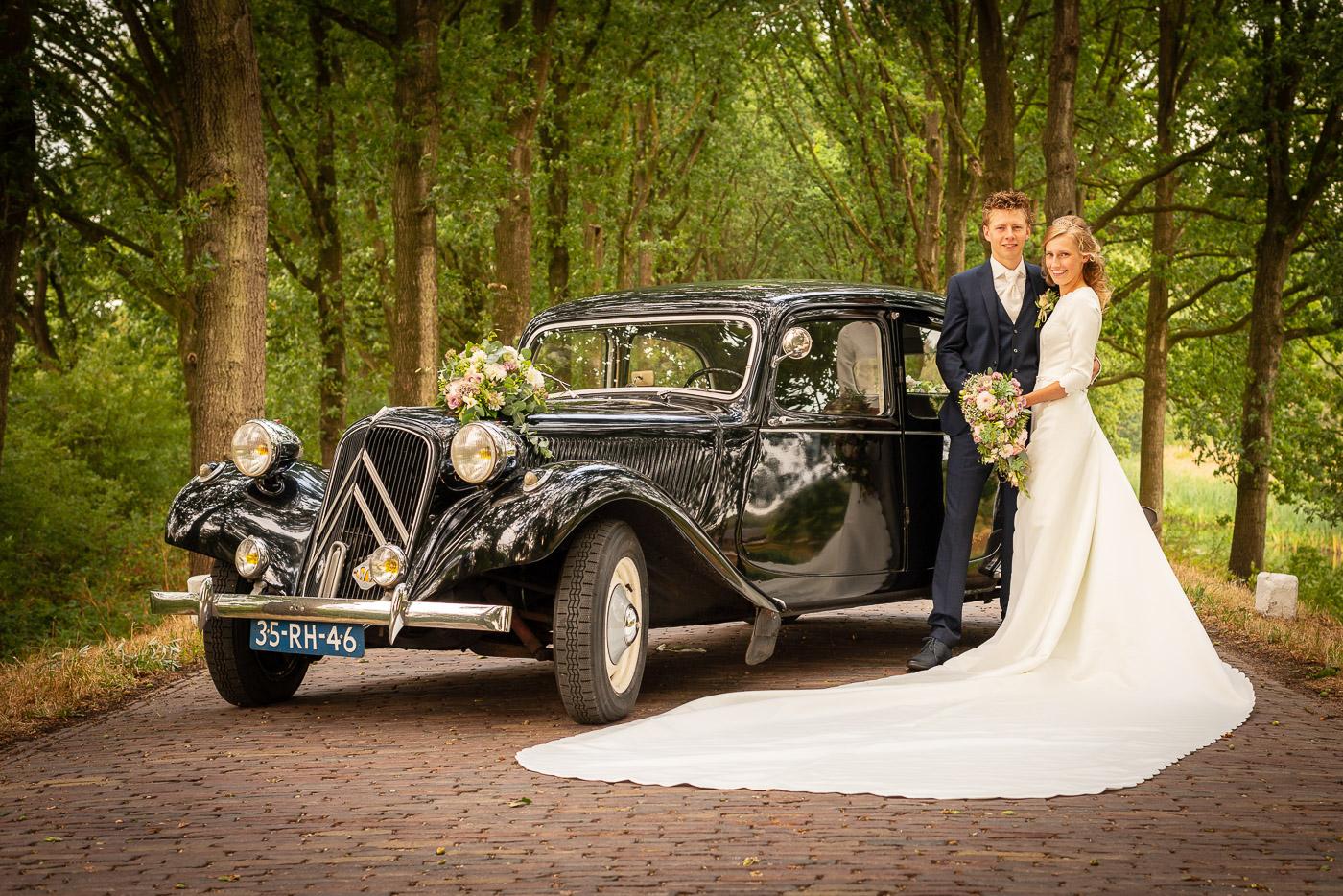 bruidsfotografie Wouter van Middendorp Uddel, Harskamp, Lunteren, Barneveld, fotograaf-10-2