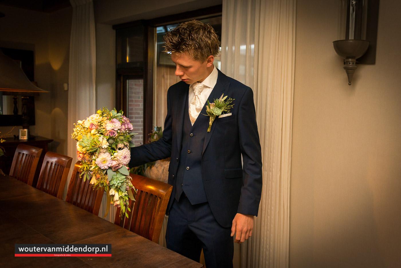 bruidsfotografie Wouter van Middendorp Uddel, Harskamp, Lunteren, Barneveld, fotograaf-10