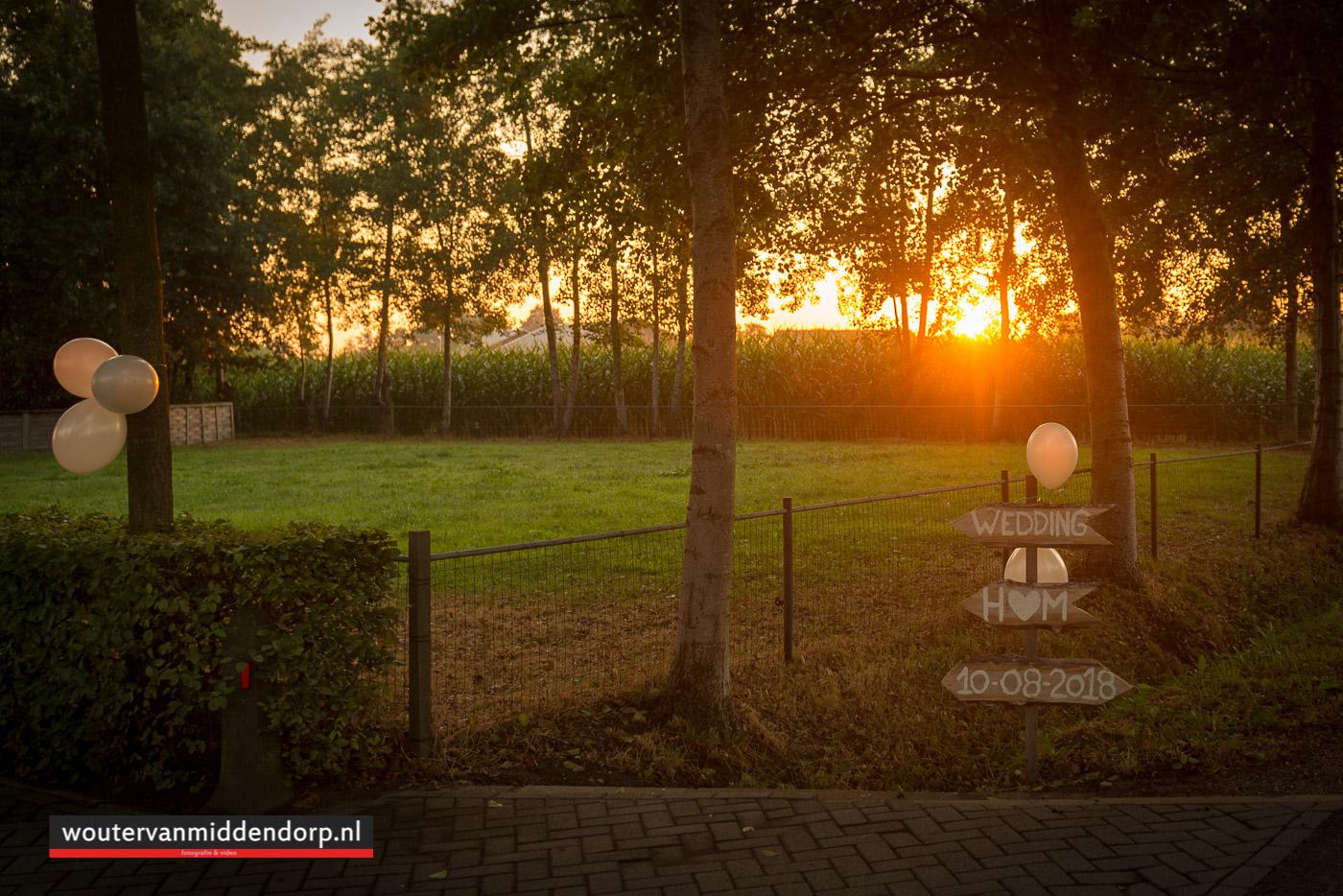 bruidsfotografie Wouter van Middendorp Uddel, Harskamp, Lunteren, Barneveld, fotograaf-11