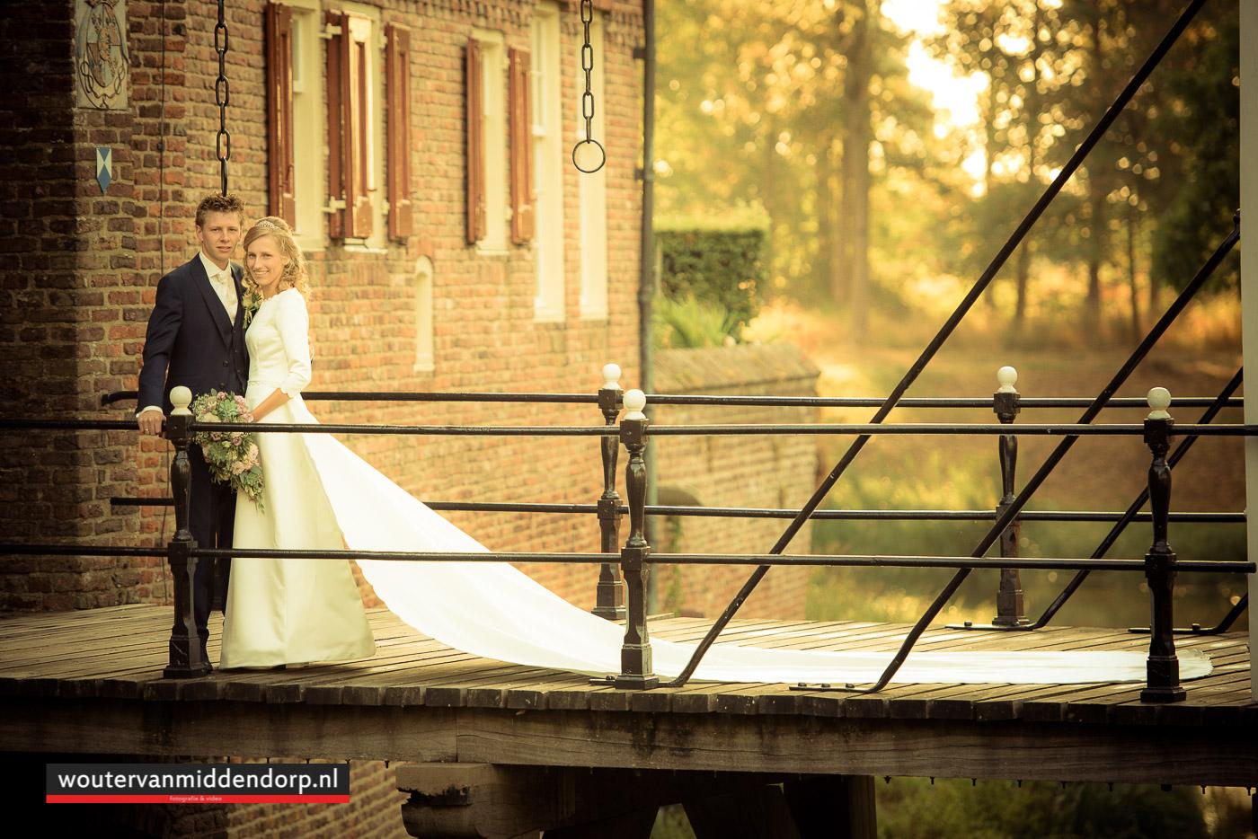 bruidsfotografie Wouter van Middendorp Uddel, Harskamp, Lunteren, Barneveld, fotograaf-12