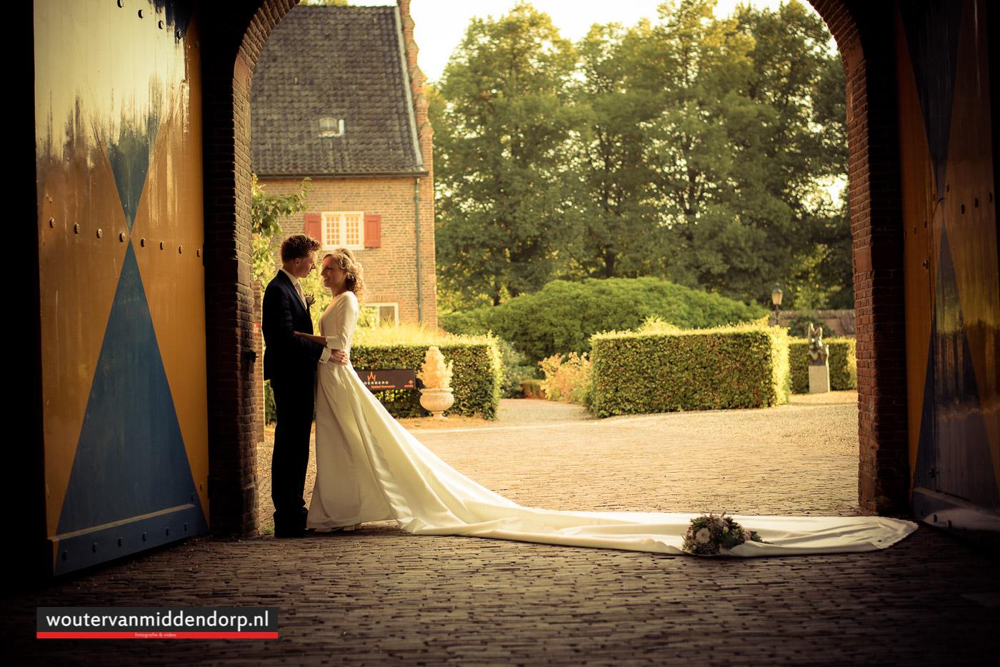 bruidsfotografie Wouter van Middendorp Uddel, Harskamp, Lunteren, Barneveld, fotograaf-13