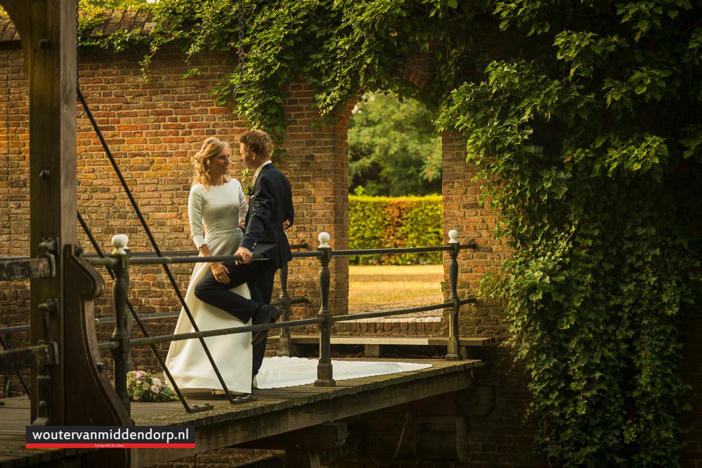 bruidsfotografie Wouter van Middendorp Uddel, Harskamp, Lunteren, Barneveld, fotograaf-14