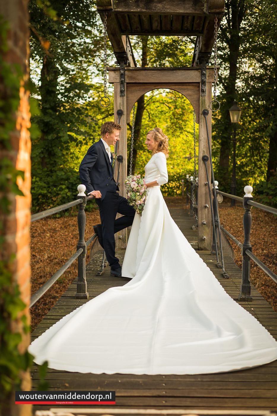 bruidsfotografie Wouter van Middendorp Uddel, Harskamp, Lunteren, Barneveld, fotograaf-15