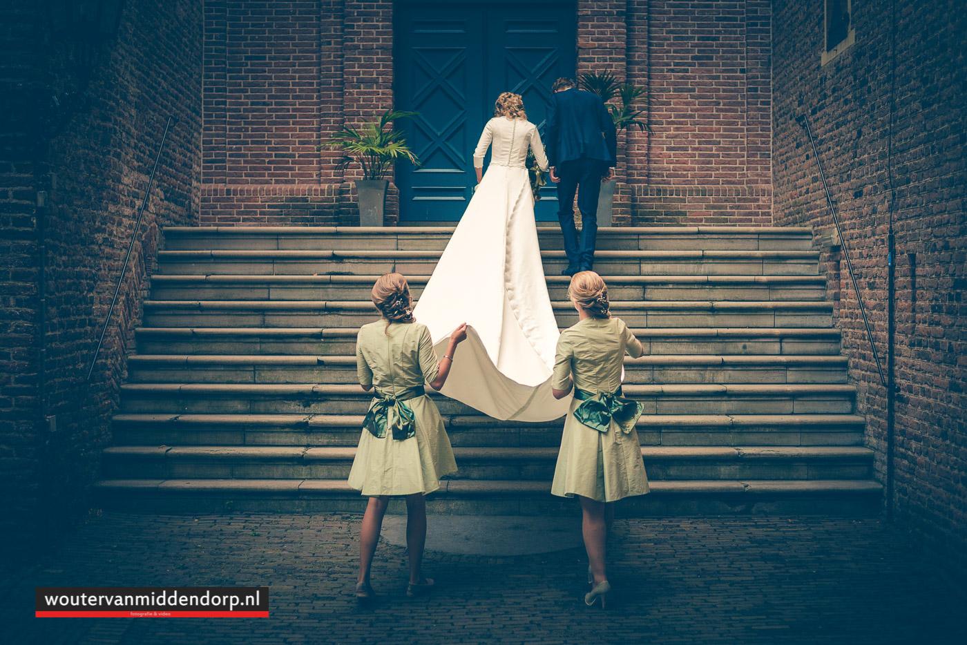 bruidsfotografie Wouter van Middendorp Uddel, Harskamp, Lunteren, Barneveld, fotograaf-16