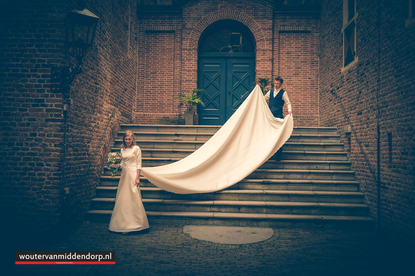 bruidsfotografie Wouter van Middendorp Uddel, Harskamp, Lunteren, Barneveld, fotograaf-17