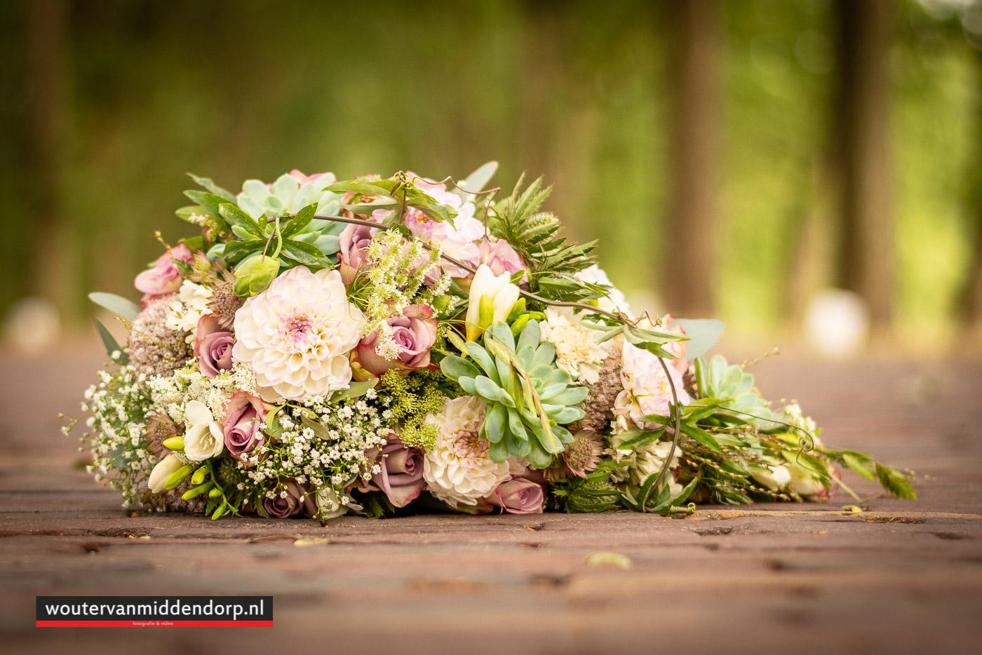 bruidsfotografie Wouter van Middendorp Uddel, Harskamp, Lunteren, Barneveld, fotograaf-19