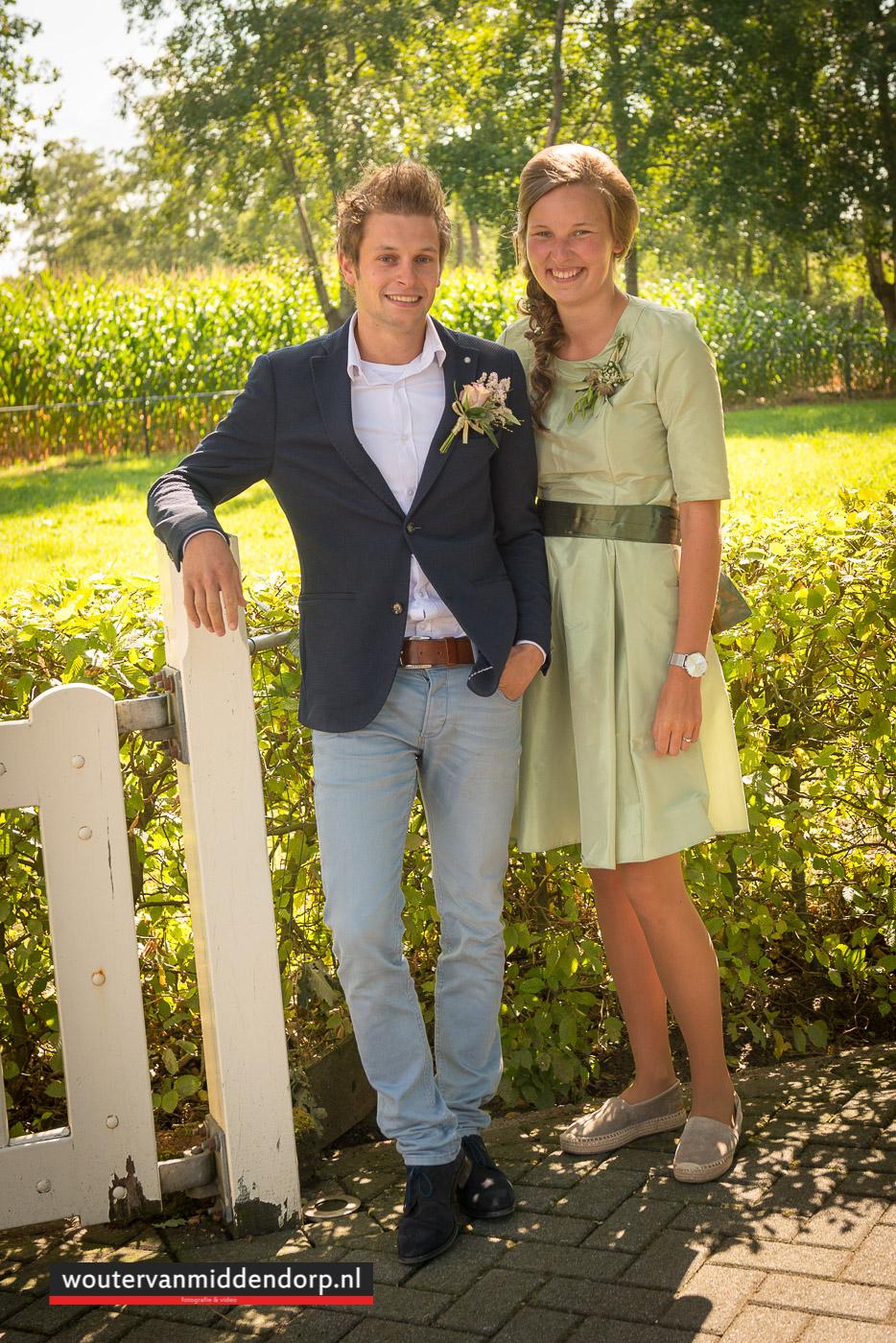 bruidsfotografie Wouter van Middendorp Uddel, Harskamp, Lunteren, Barneveld, fotograaf-22