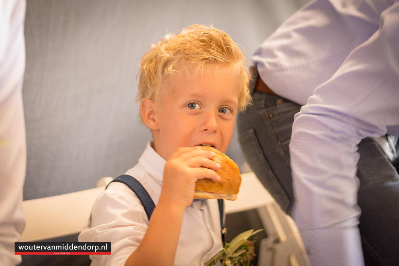 bruidsfotografie Wouter van Middendorp Uddel, Harskamp, Lunteren, Barneveld, fotograaf-23