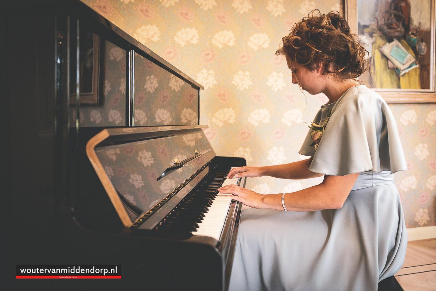 bruidsfotografie Wouter van Middendorp Uddel, Harskamp, Lunteren, Barneveld, fotograaf-24