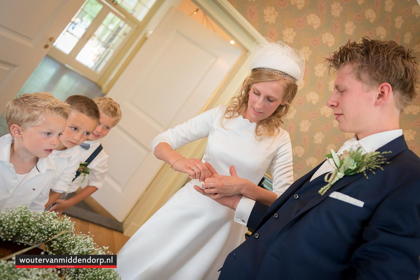 bruidsfotografie Wouter van Middendorp Uddel, Harskamp, Lunteren, Barneveld, fotograaf-25