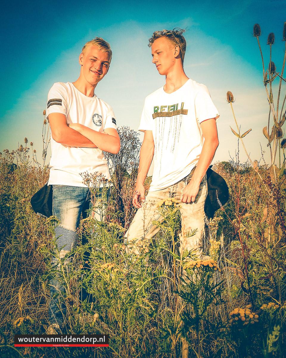 fotoshoot Wouter van Middendorp Uddel-15