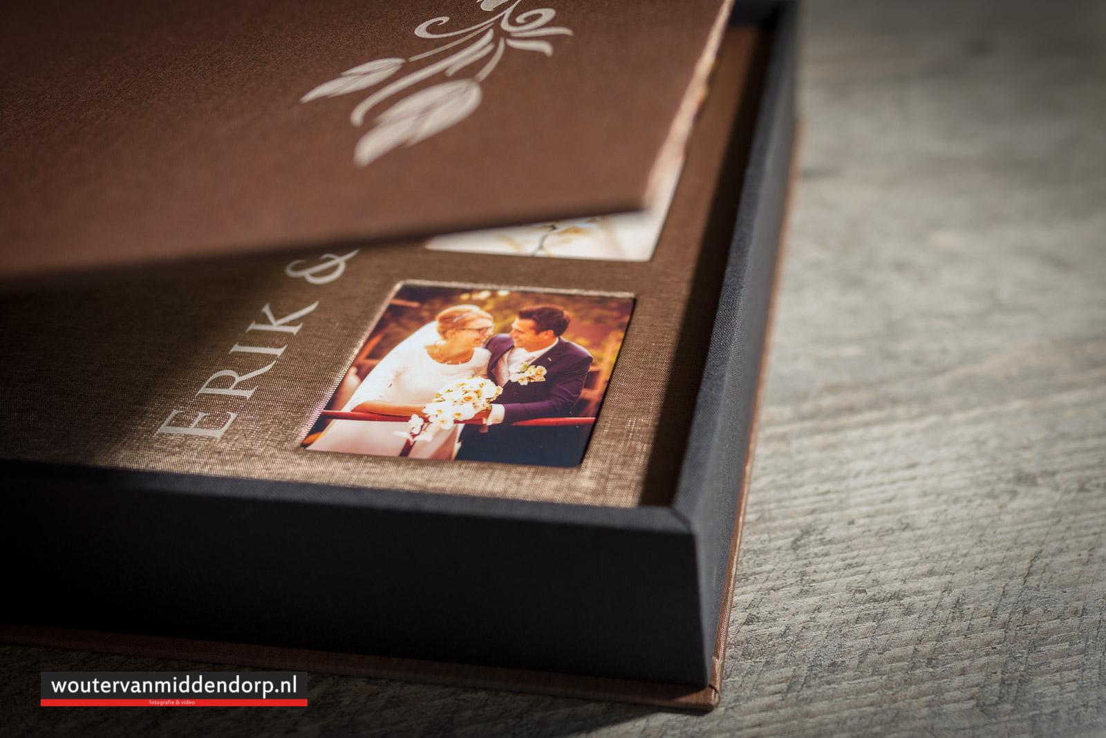 trouwalbum, bruidsreportage, fotograaf Wouter van Middendorp Uddel-11