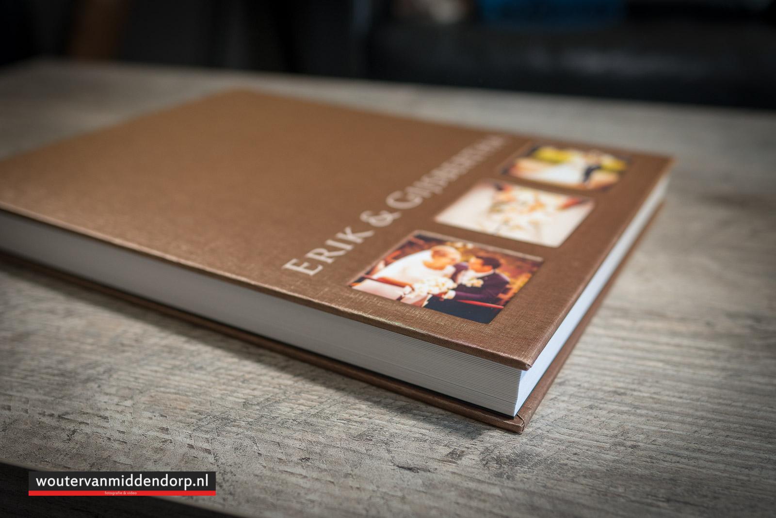 trouwalbum, bruidsreportage, fotograaf Wouter van Middendorp Uddel-14
