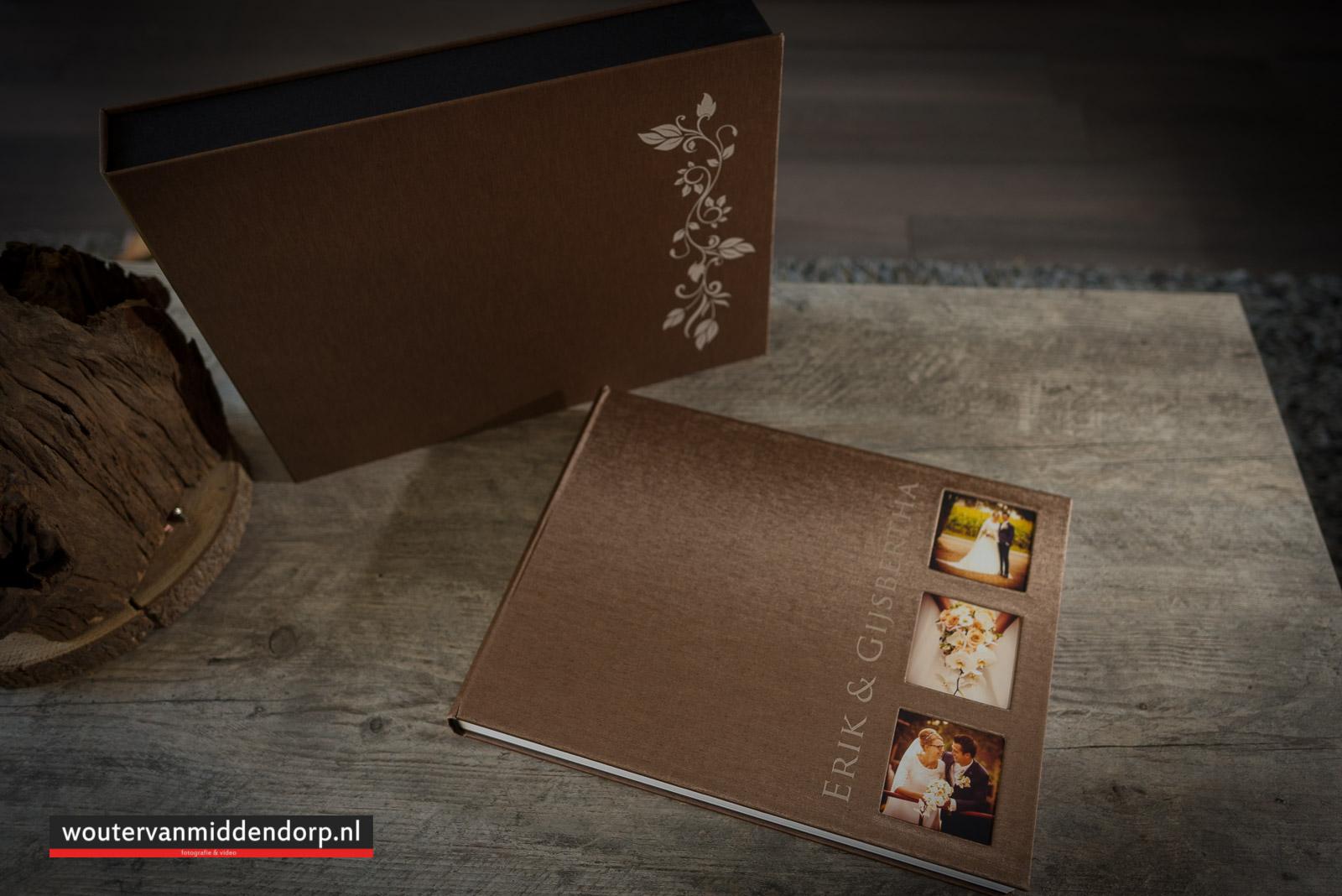 trouwalbum, bruidsreportage, fotograaf Wouter van Middendorp Uddel-18