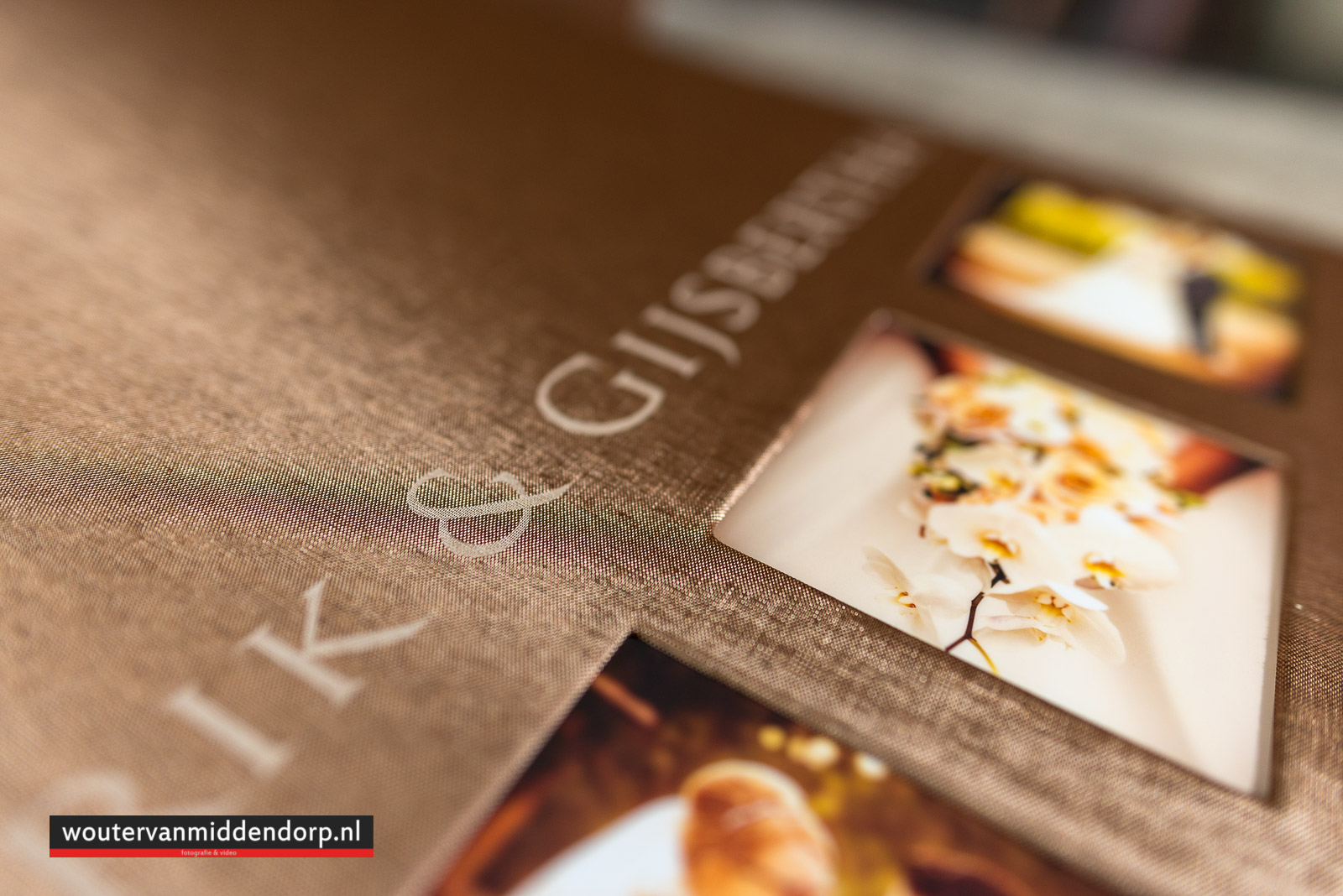 trouwalbum, bruidsreportage, fotograaf Wouter van Middendorp Uddel-20
