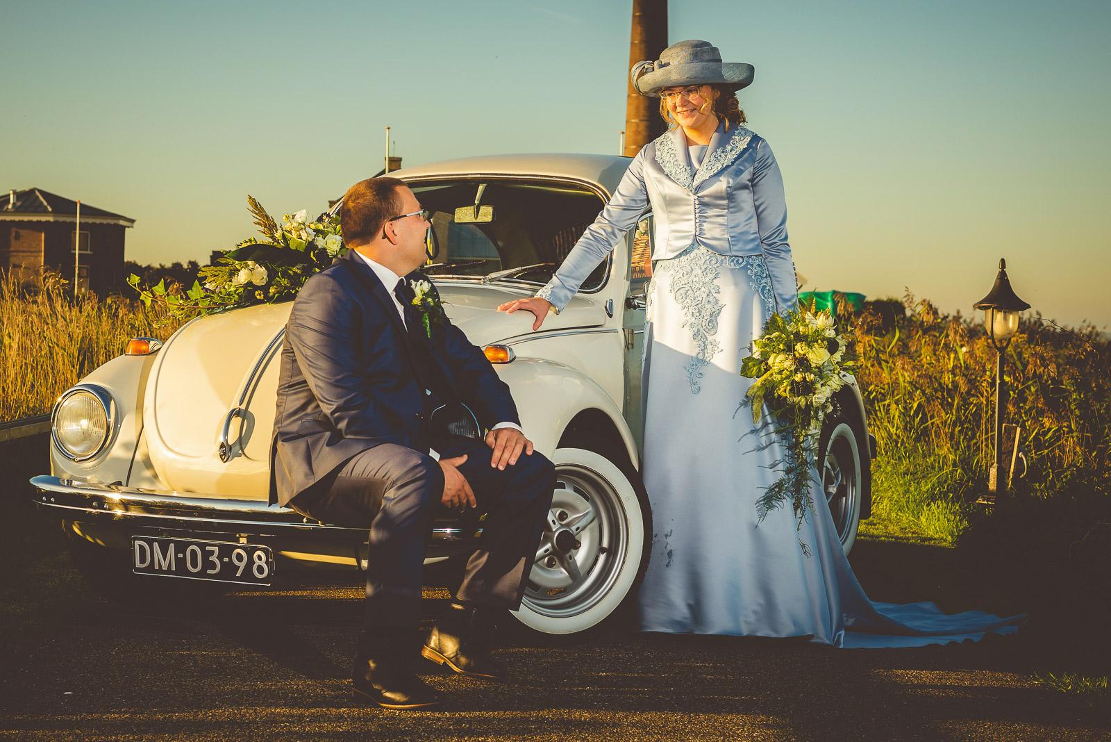bruidsfotografie Wouter van Middendorp Uddel, Putten, -10