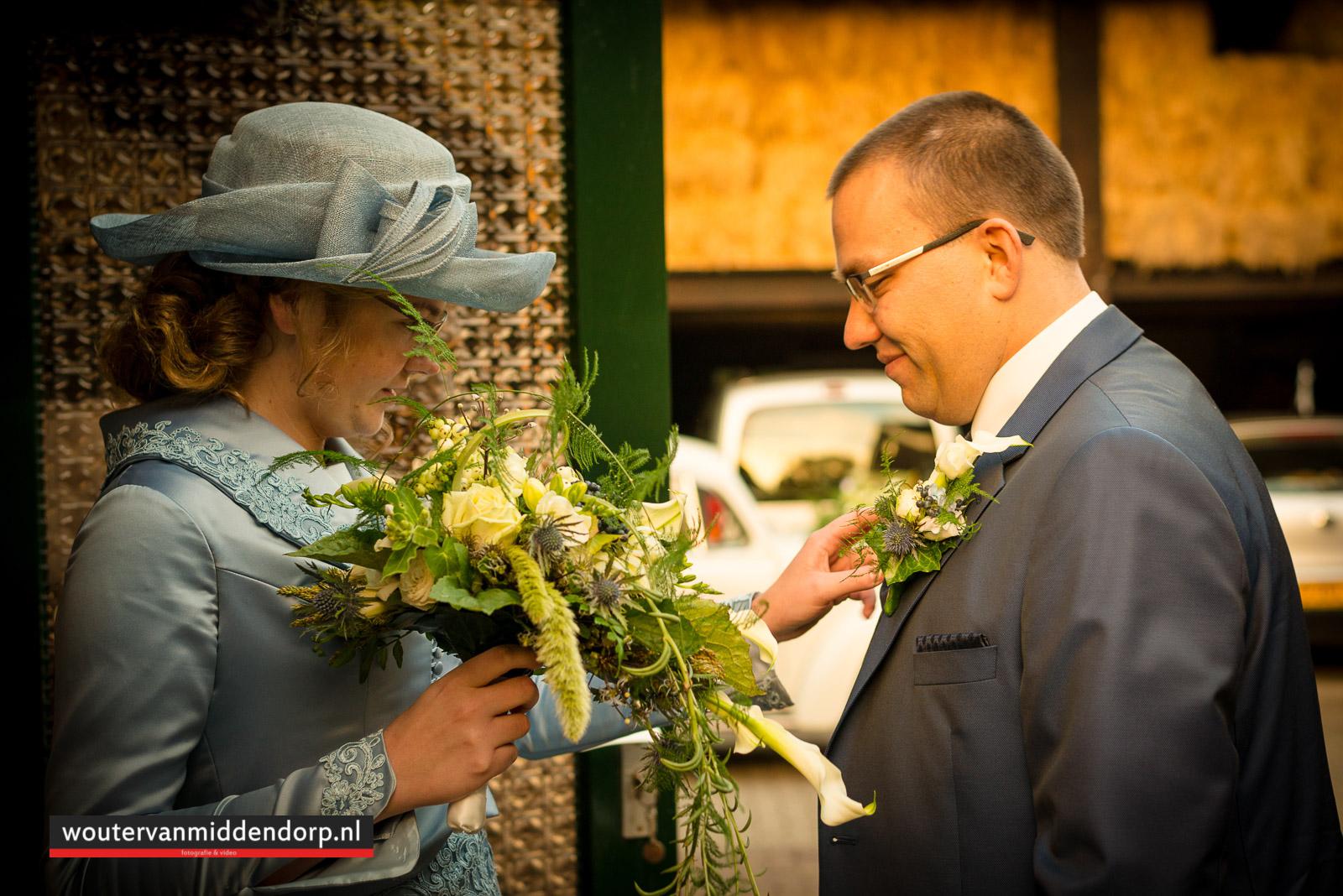 bruidsfotografie Wouter van Middendorp Uddel, Putten, -13