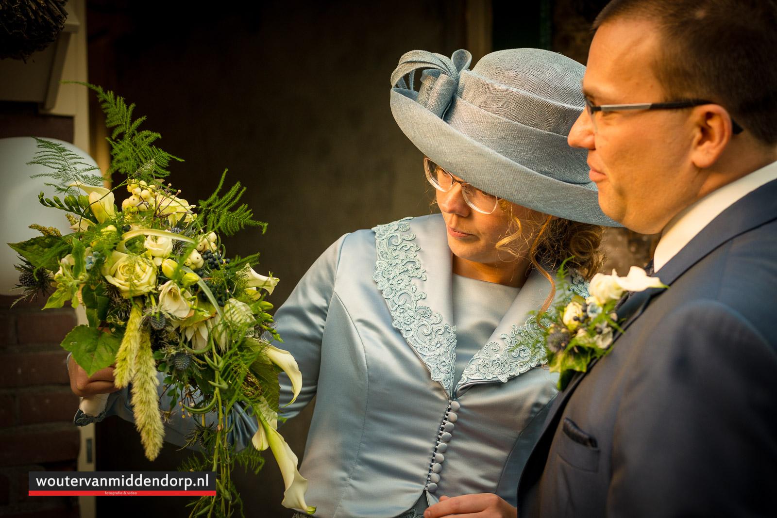 bruidsfotografie Wouter van Middendorp Uddel, Putten, -14