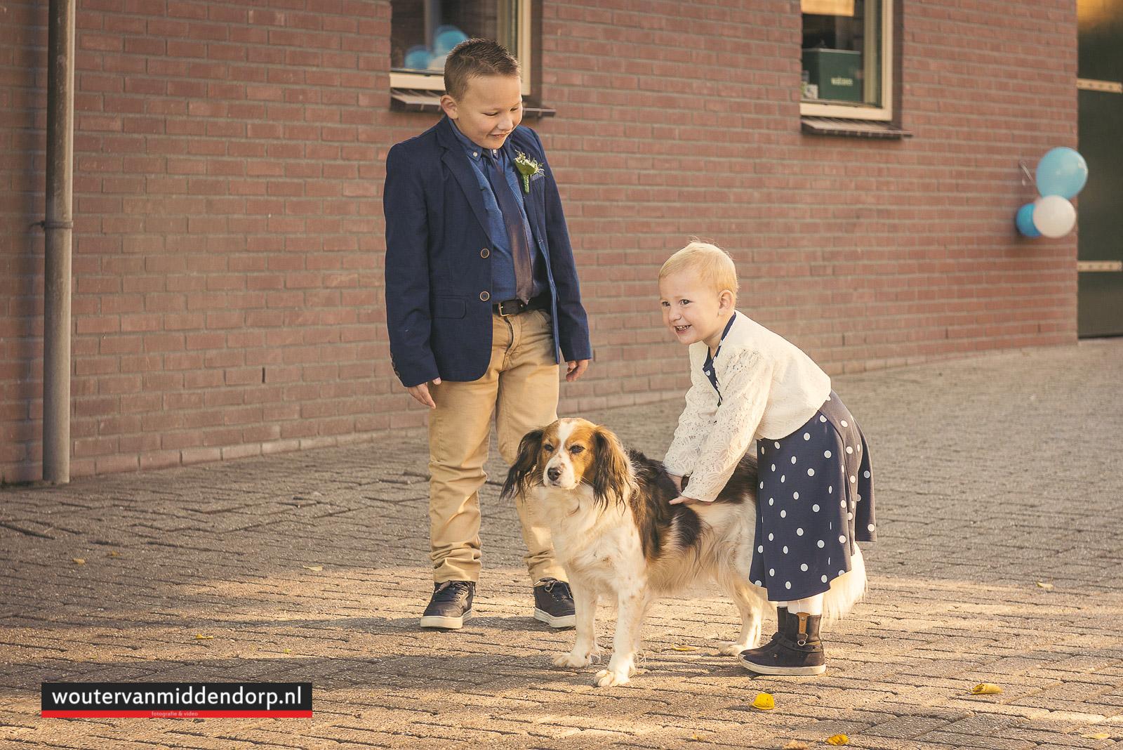 bruidsfotografie Wouter van Middendorp Uddel, Putten, -15
