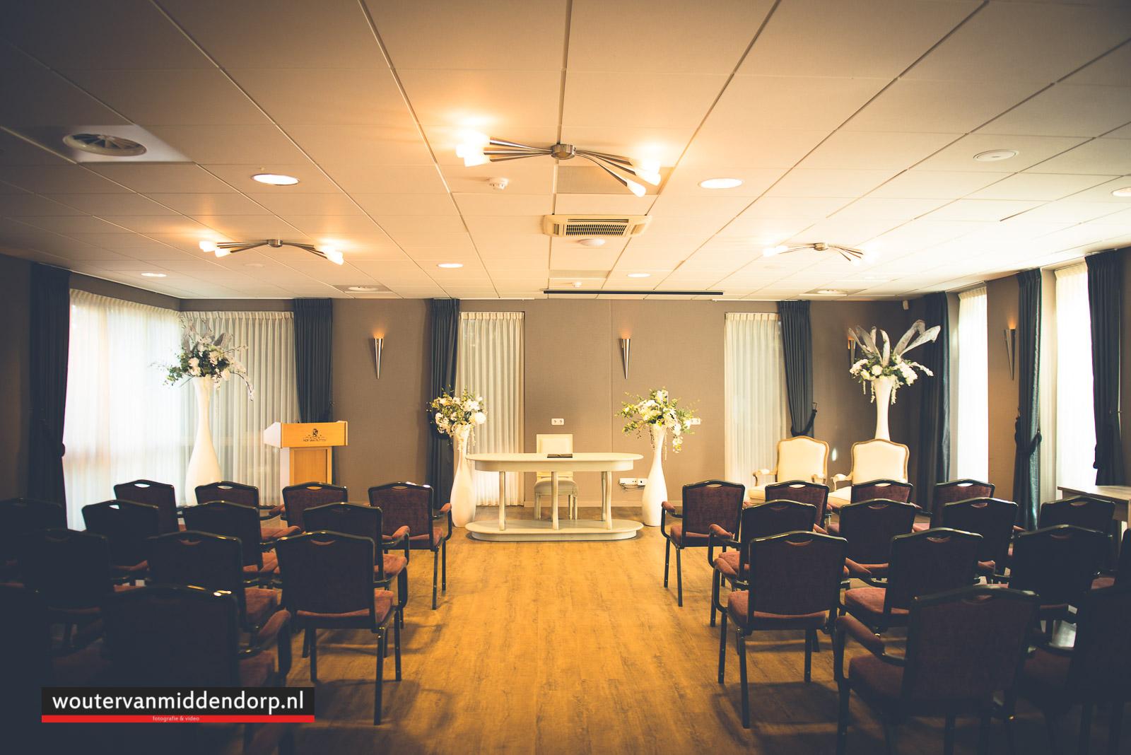 bruidsfotografie Wouter van Middendorp Uddel, Putten, -18