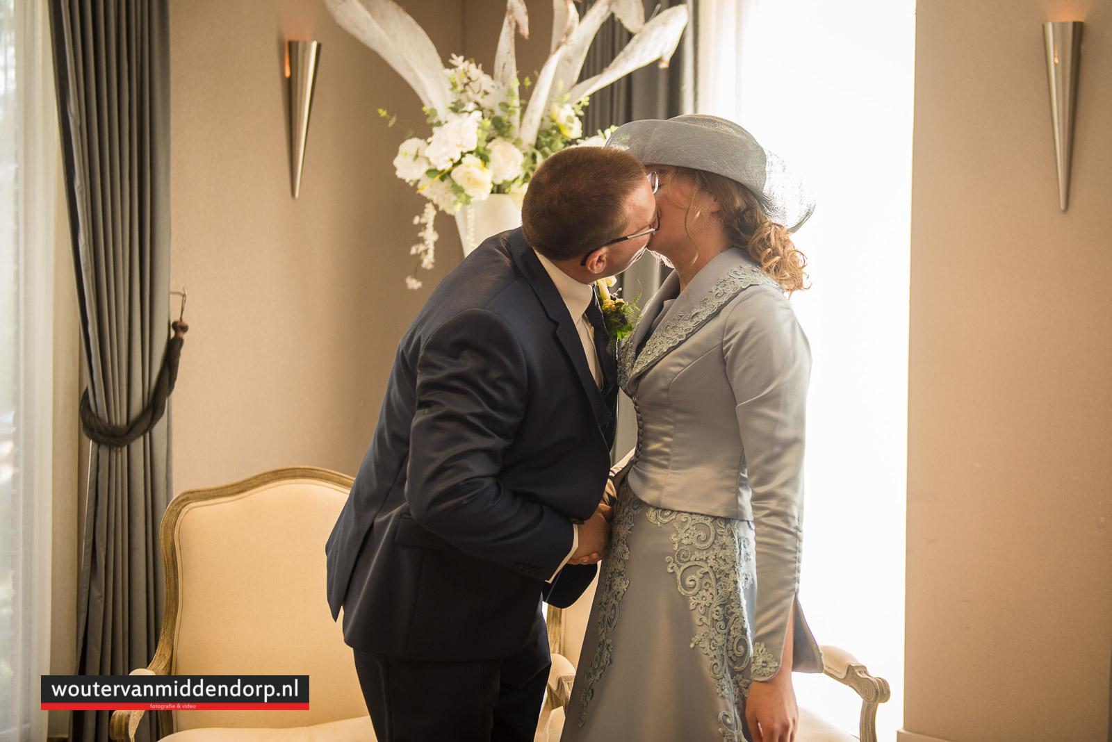 bruidsfotografie Wouter van Middendorp Uddel, Putten, -20
