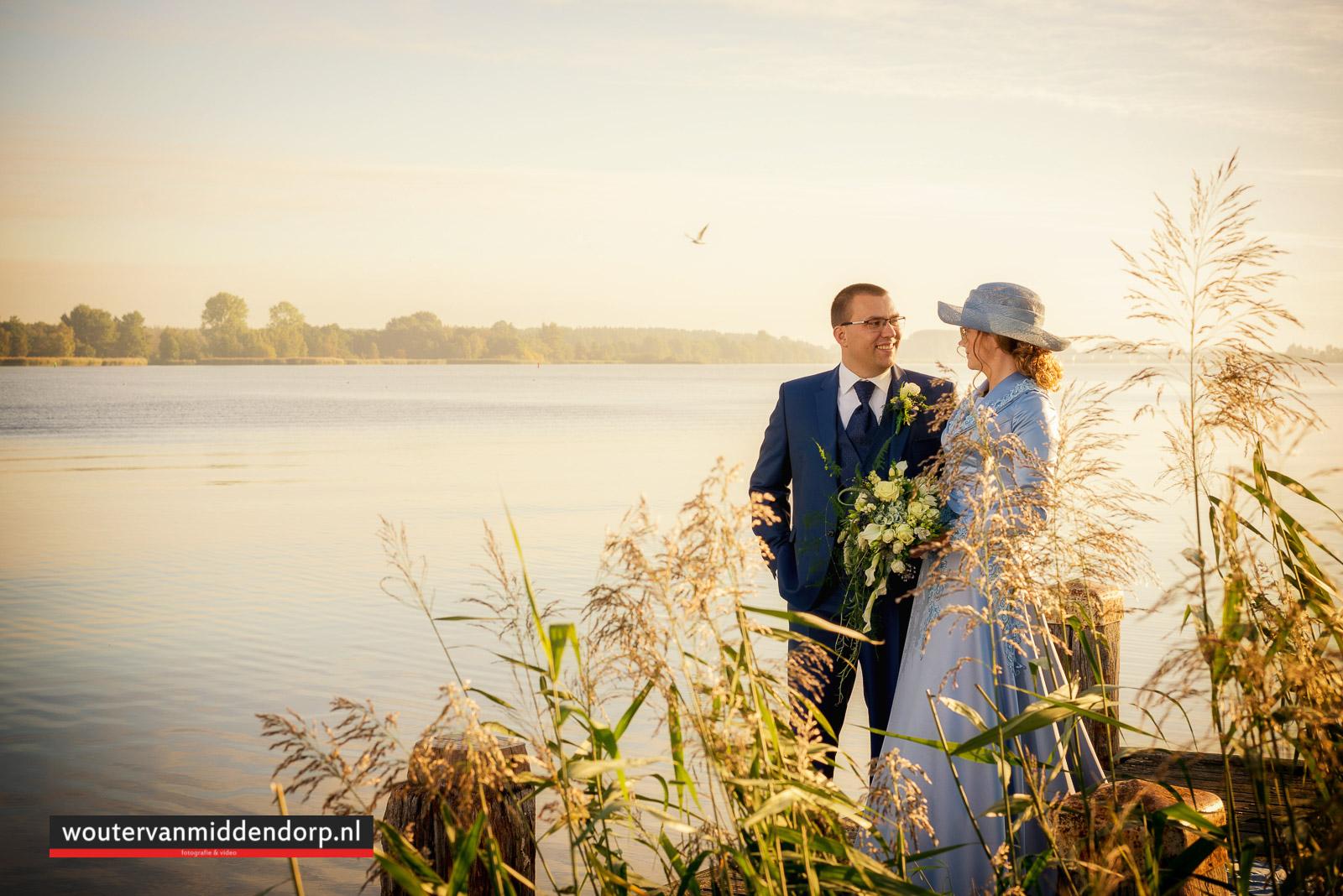 bruidsfotografie Wouter van Middendorp Uddel, Putten, -25