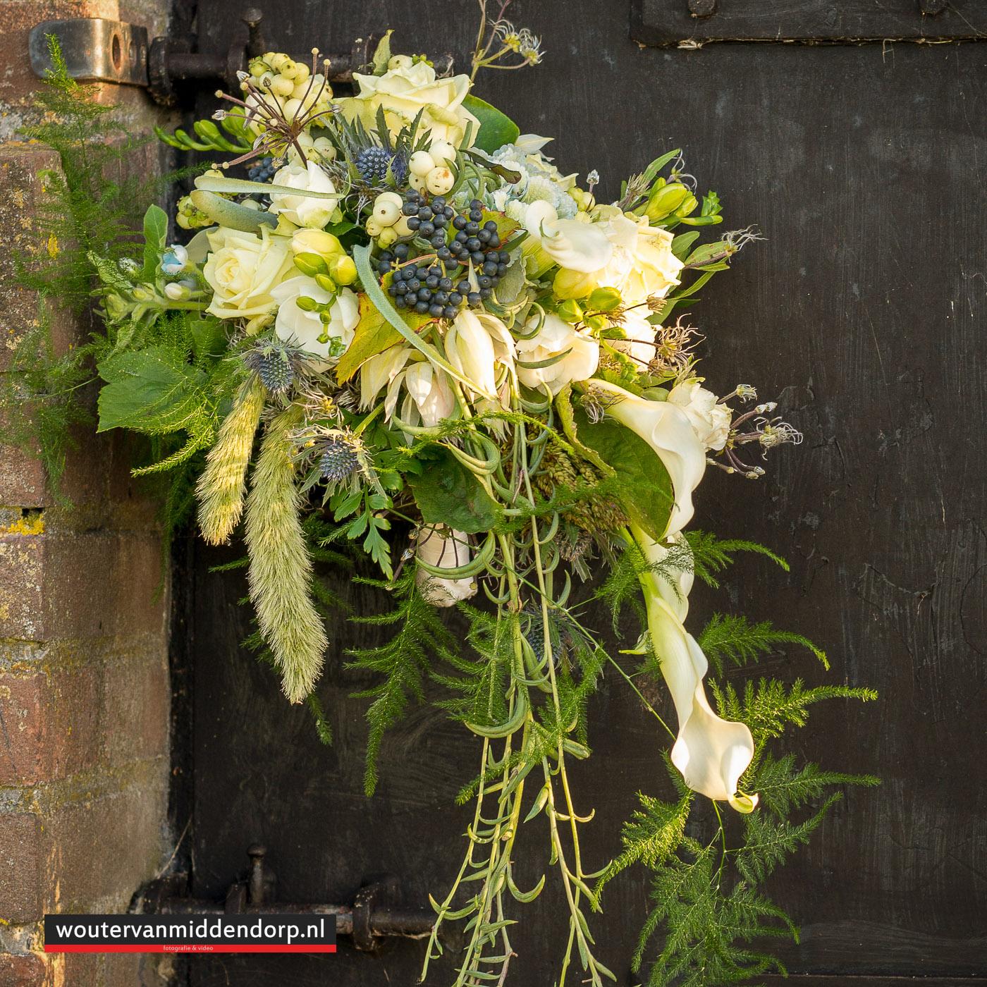 bruidsfotografie Wouter van Middendorp Uddel, Putten, -30