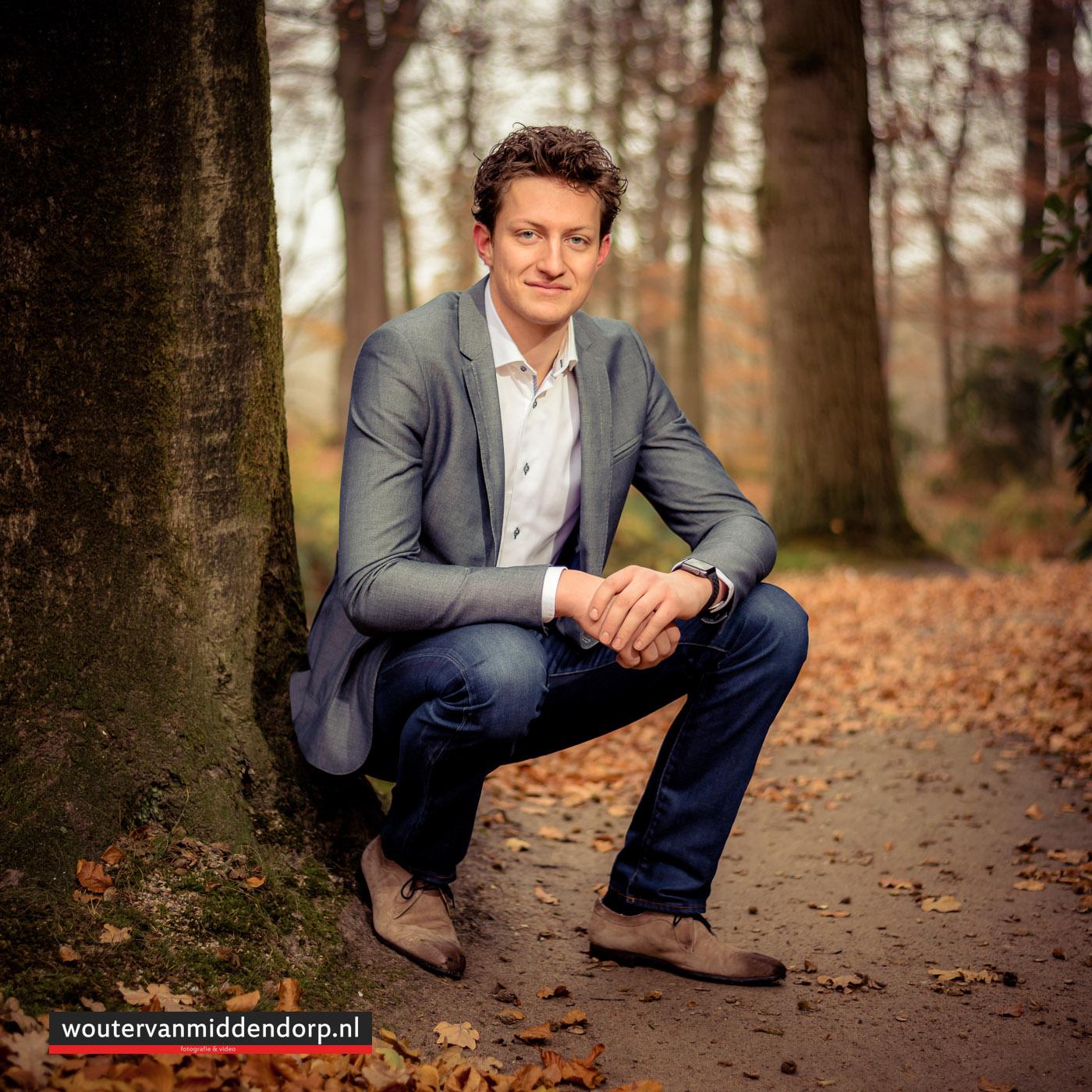 fotograaf Wouter van Middendorp-11