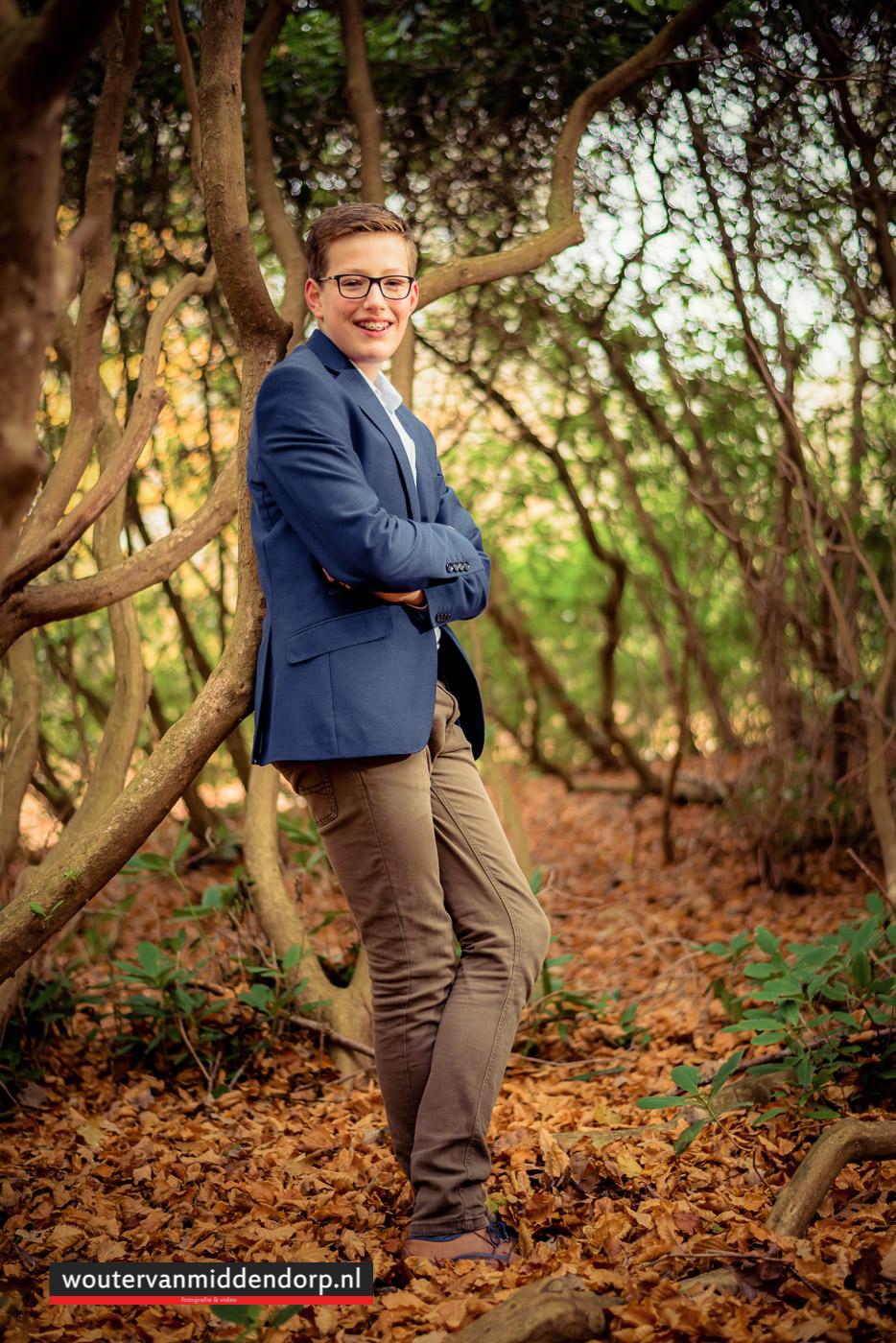 fotograaf Wouter van Middendorp-14