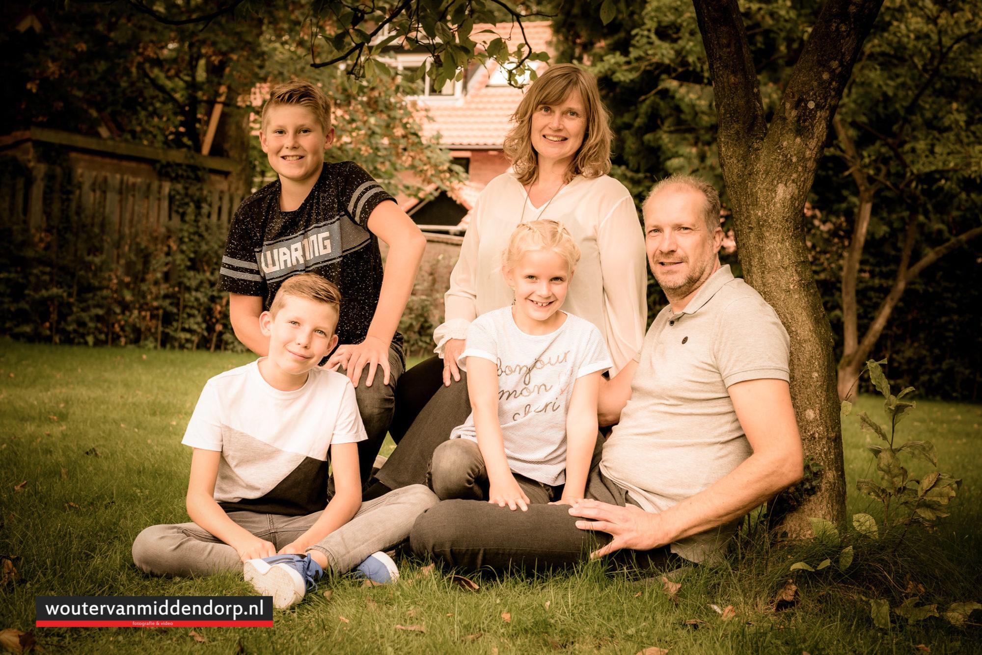 fotograaf Wouter van Middendorp Nunspeet-1