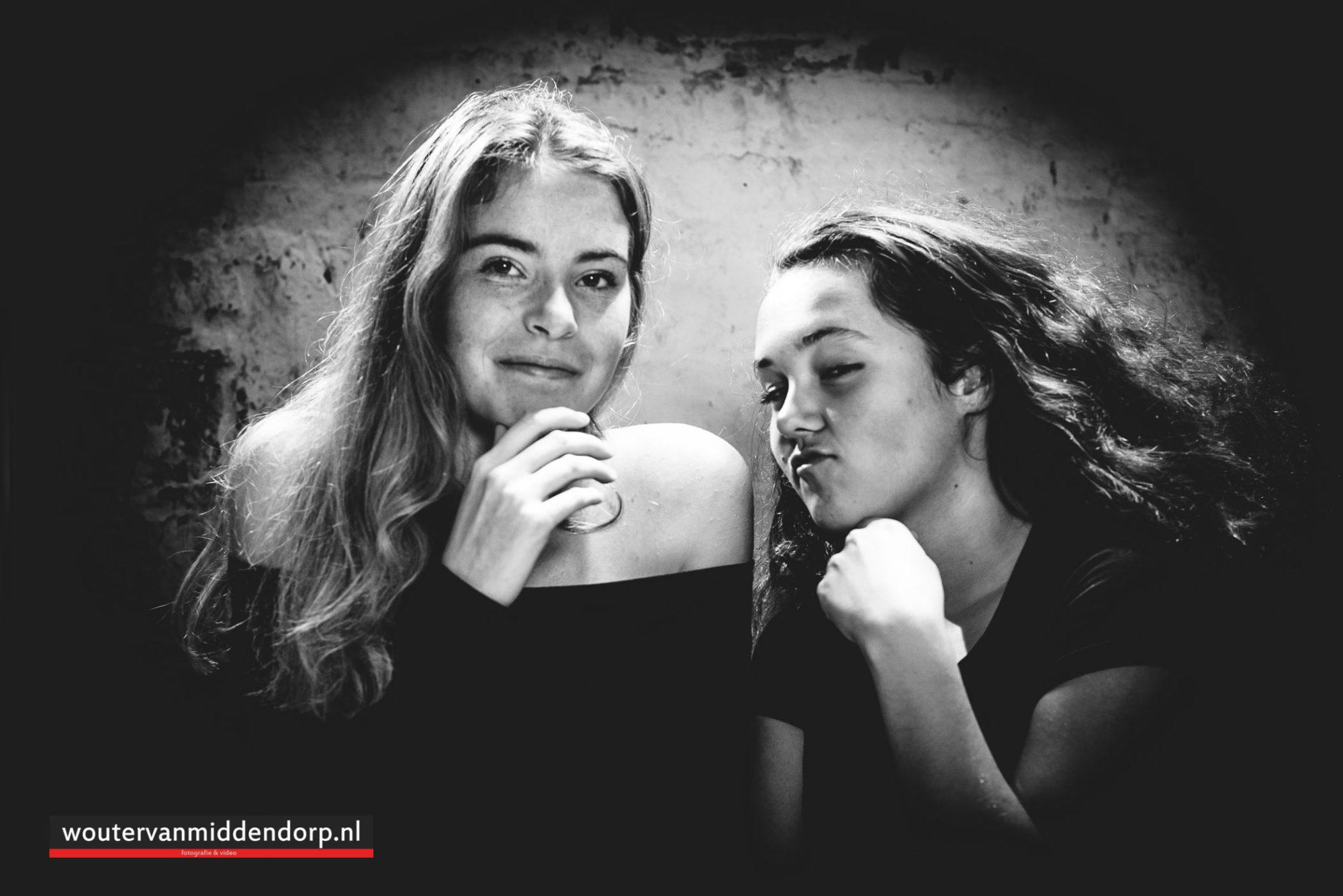 fotograaf Wouter van Middendorp Nunspeet-10