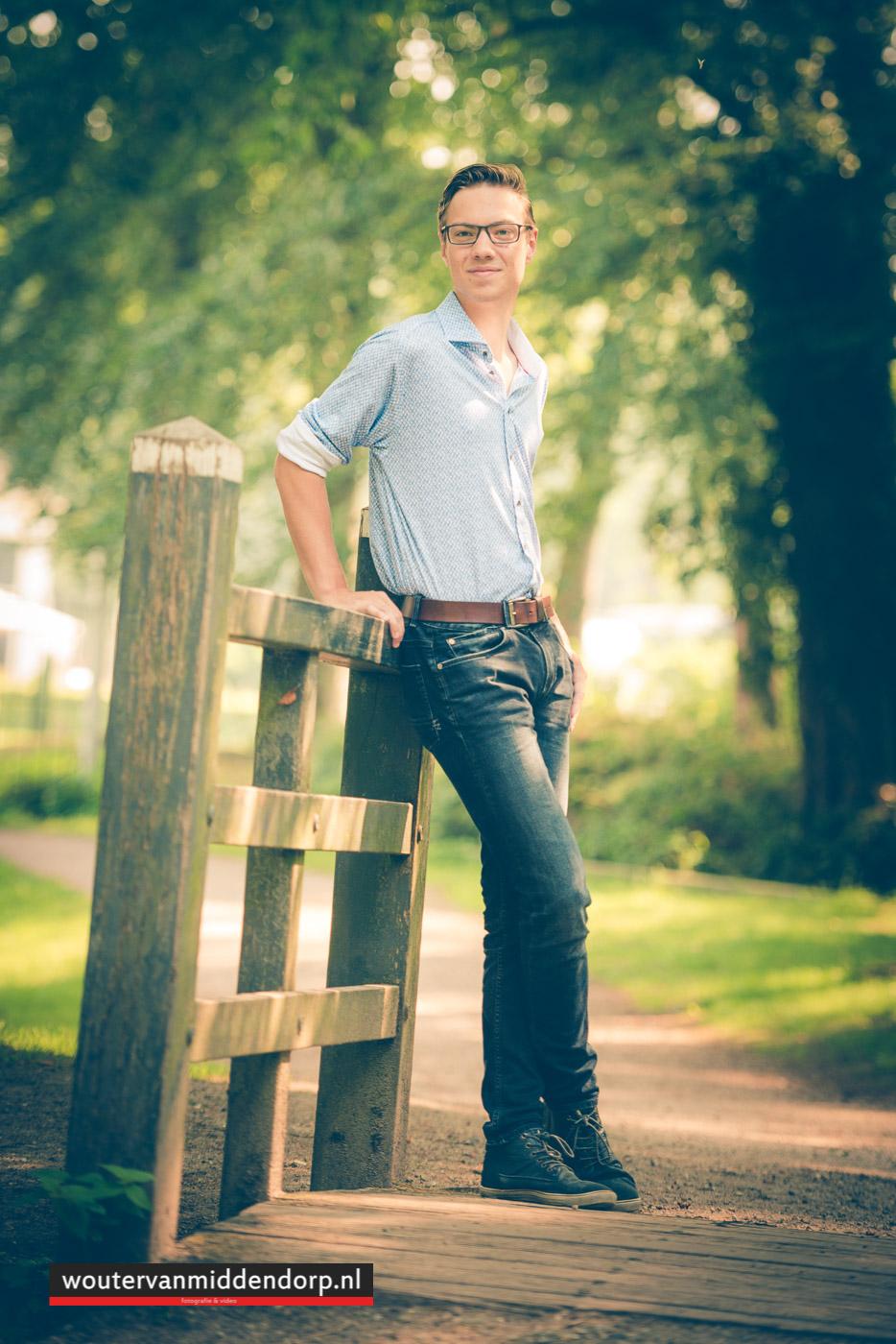 fotograaf Wouter van Middendorp Nunspeet-4