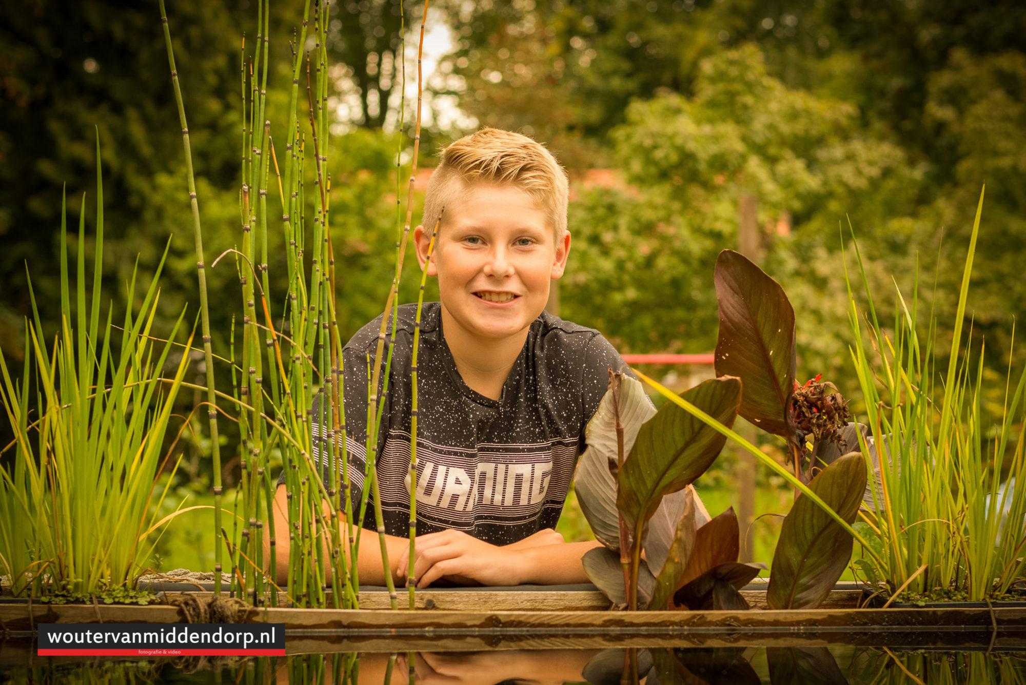 fotograaf Wouter van Middendorp Nunspeet-6