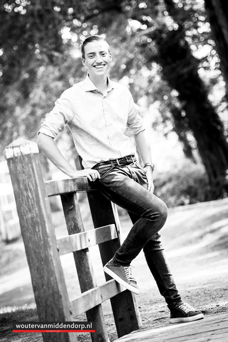 fotograaf Wouter van Middendorp Nunspeet-7