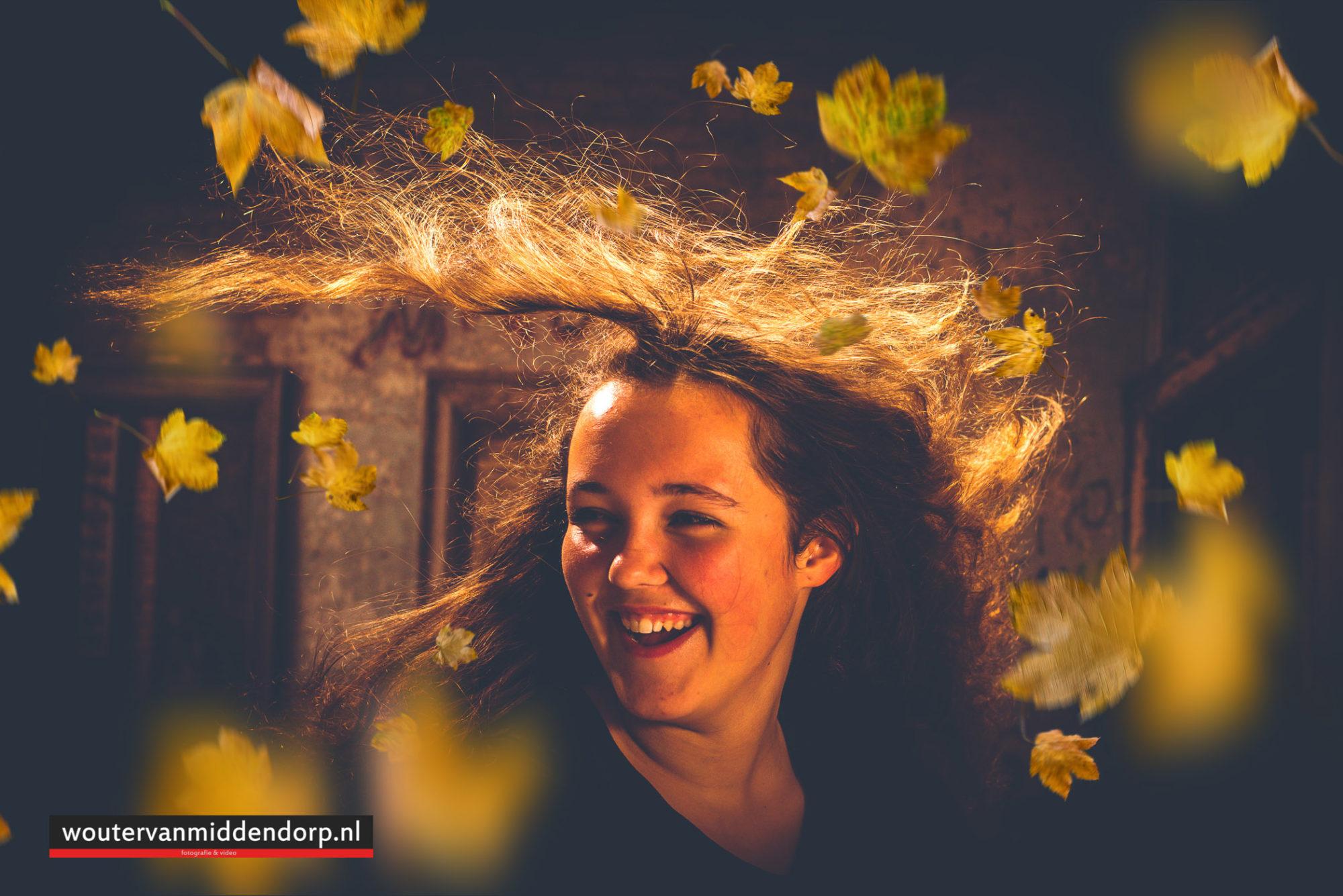 fotograaf Wouter van Middendorp Nunspeet-8