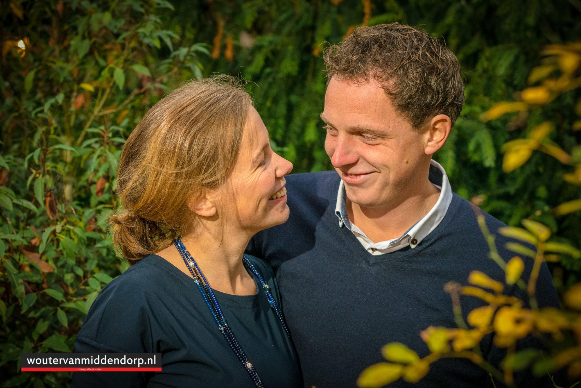 fotograaf Wouter van Middendorp Nunspeet-9